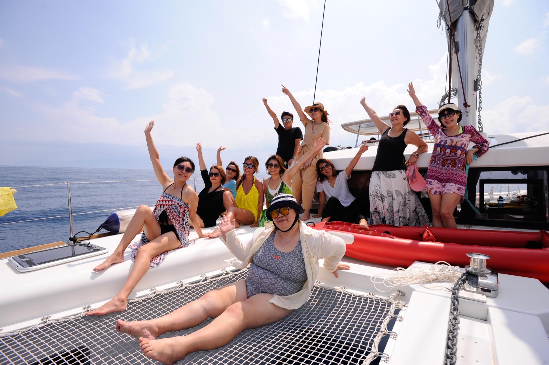 德築-DEZU-project-Fun3sport-lagoon-sailboat-ocean-3