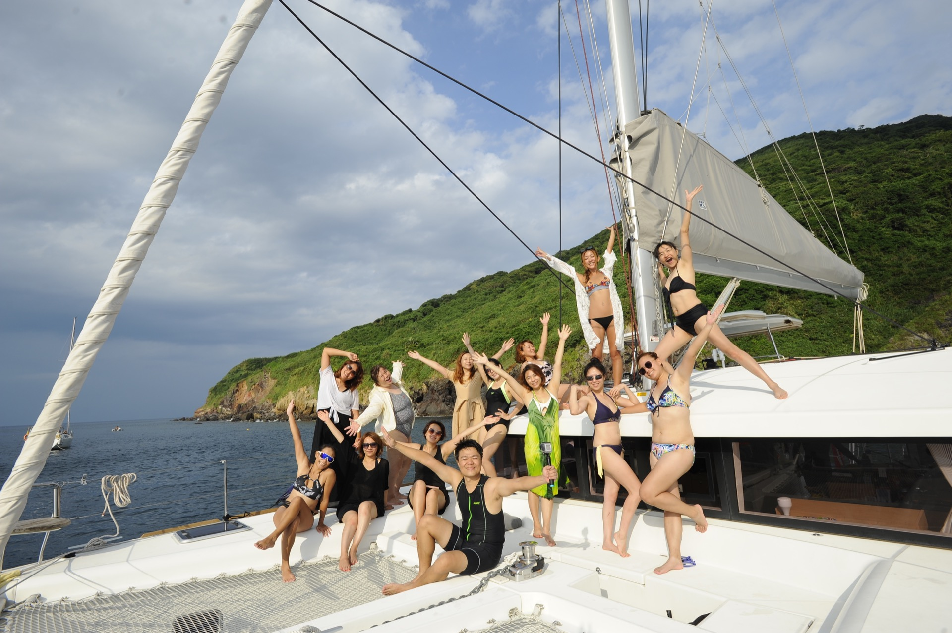 德築-DEZU-project-Fun3sport-lagoon-sailboat-ocean-4