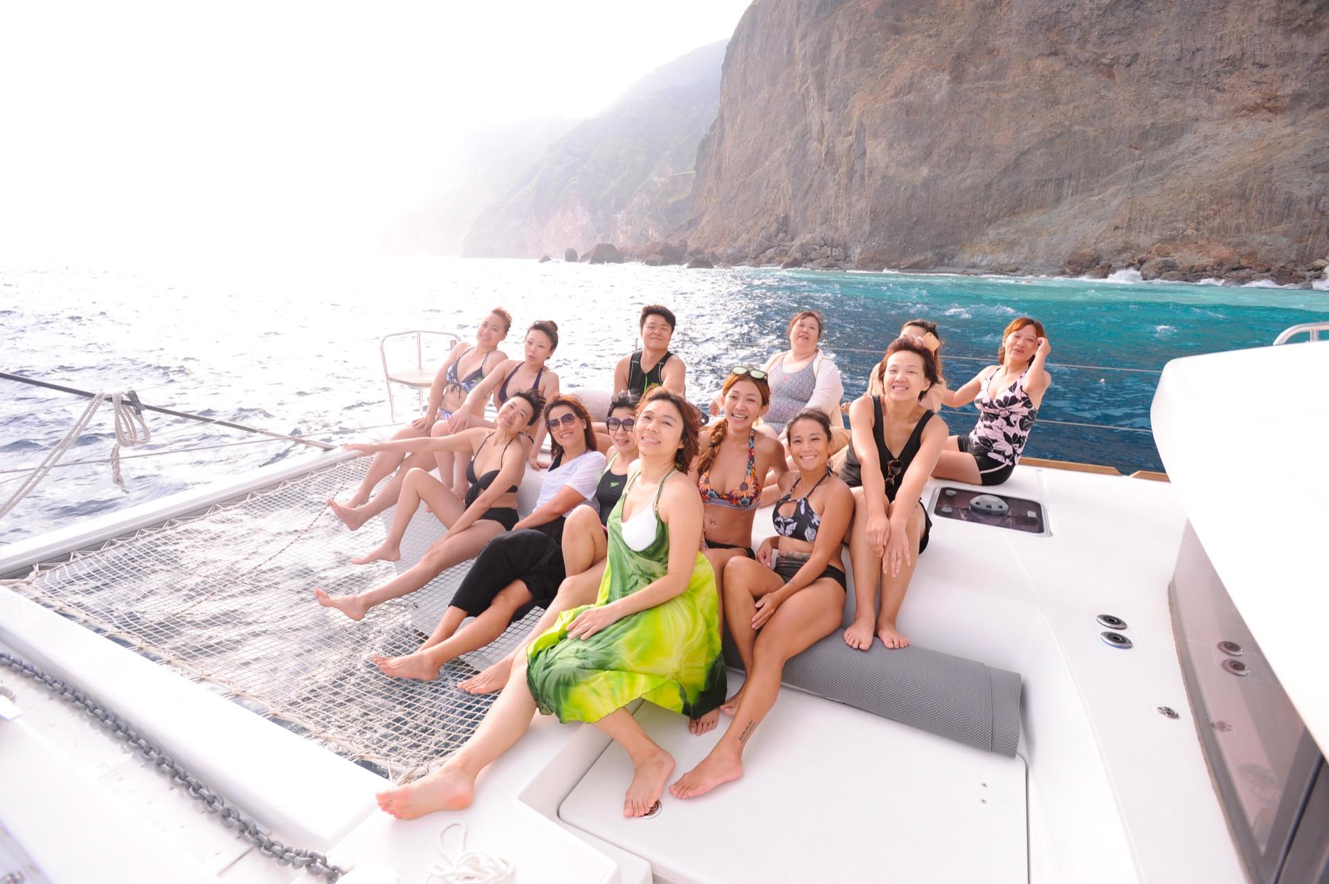 德築-DEZU-project-Fun3sport-lagoon-sailboat-ocean-5
