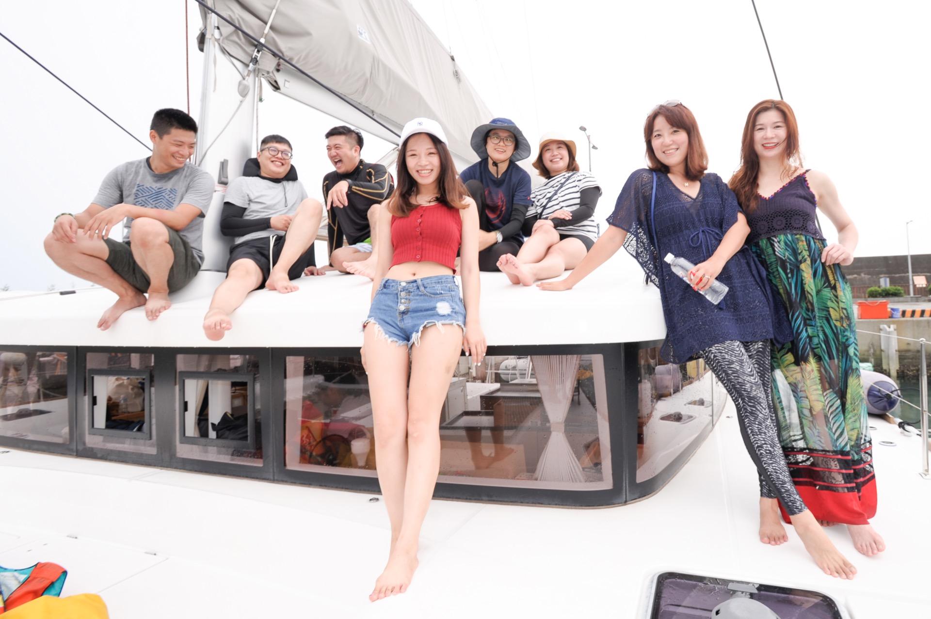 德築-DEZU-project-Fun3sport-lagoon-sailboat-ocean-6