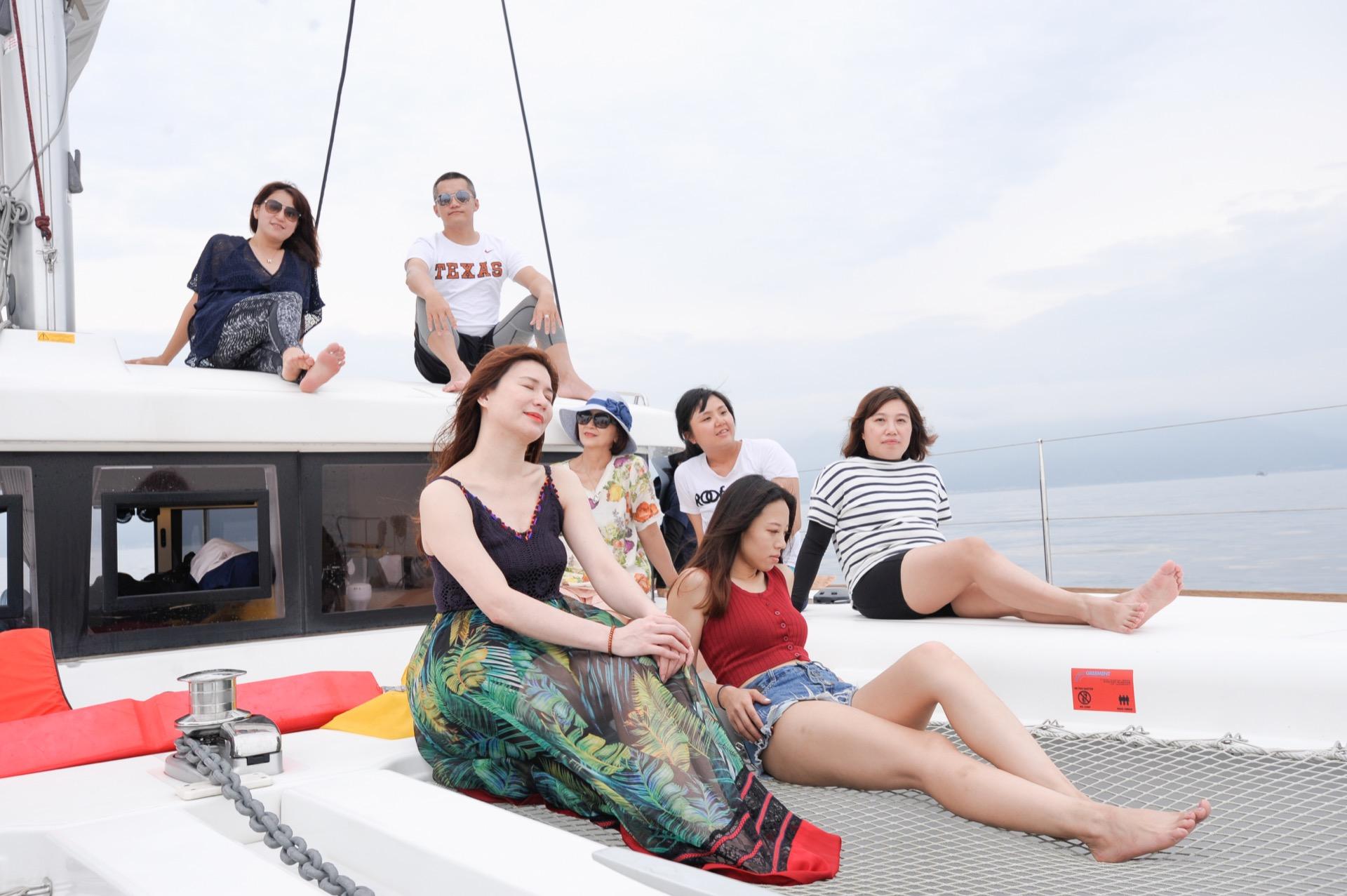 德築-DEZU-project-Fun3sport-lagoon-sailboat-ocean-9