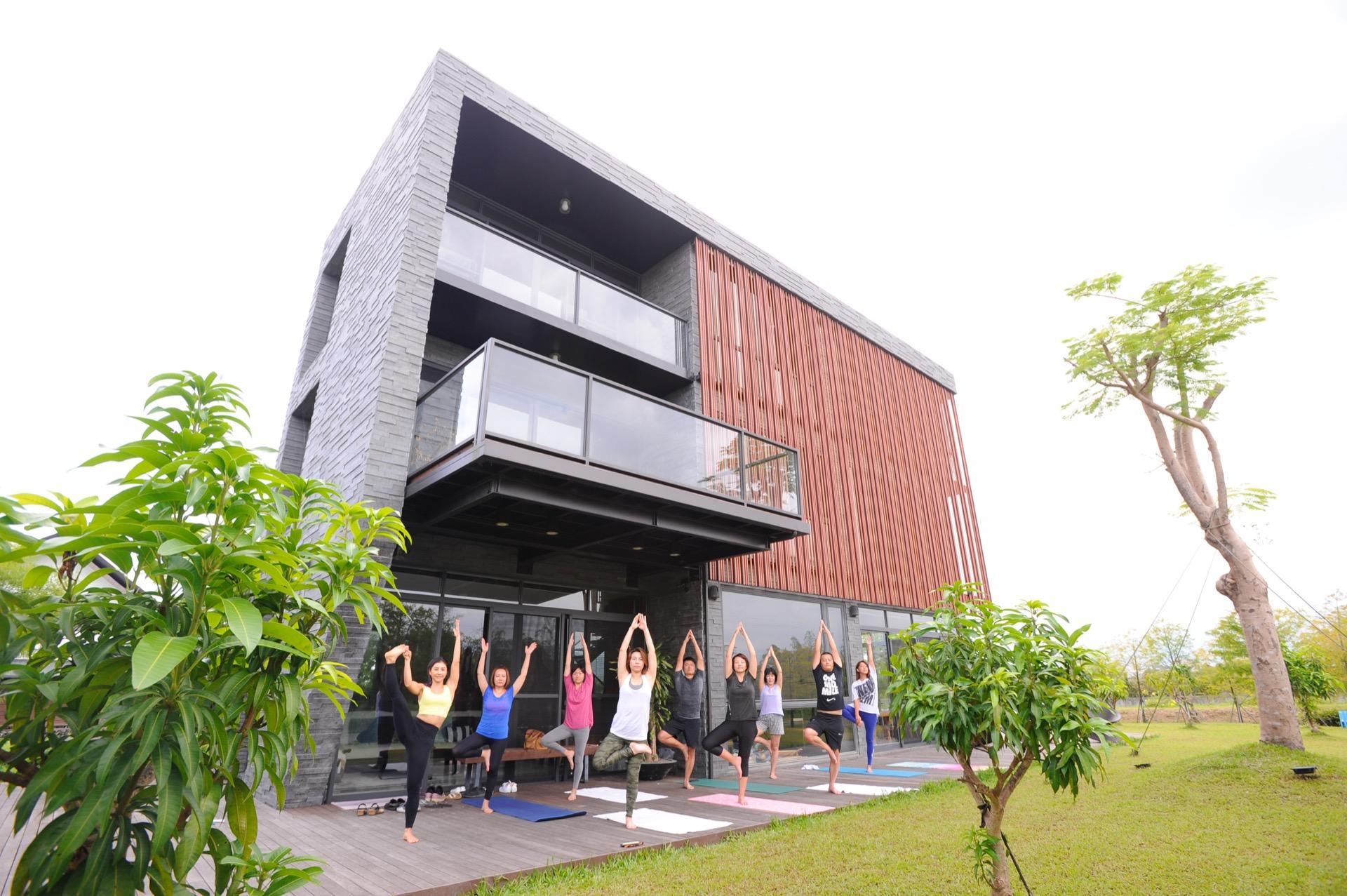 德築-DEZU-project-Fun3sport-morning-pilates-4