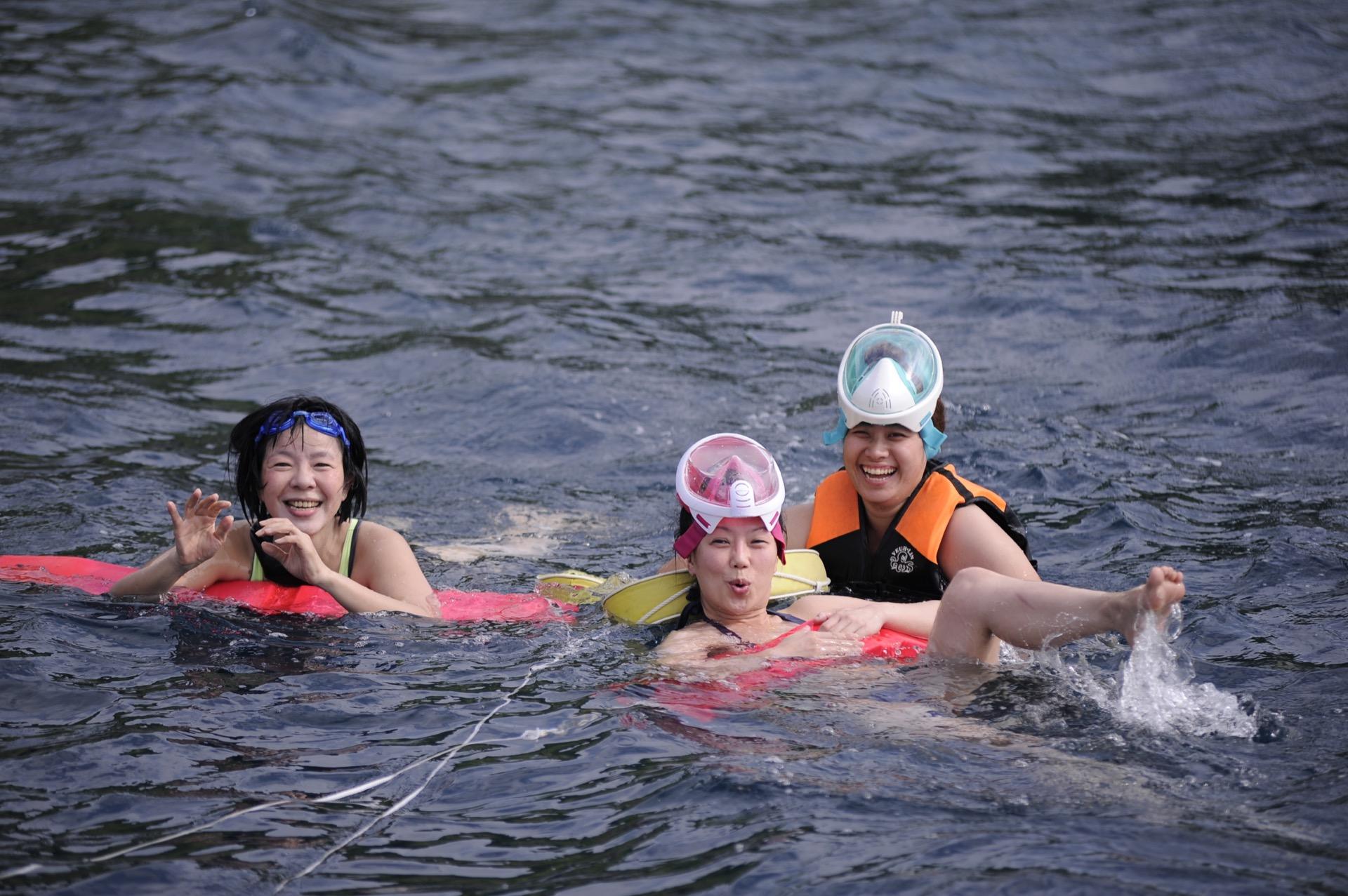 德築-DEZU-project-Fun3sport-snorkeling-ocean-10