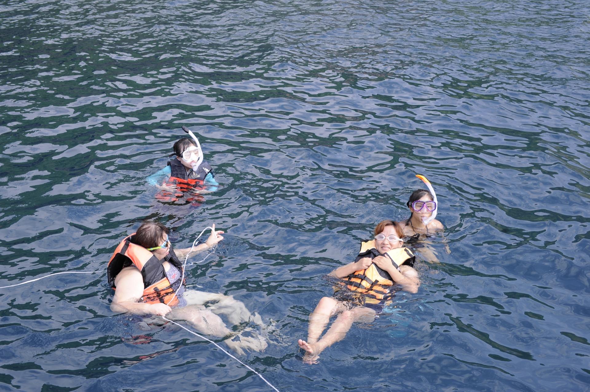 德築-DEZU-project-Fun3sport-snorkeling-ocean-4