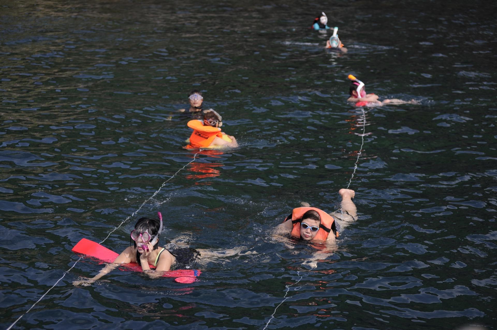 德築-DEZU-project-Fun3sport-snorkeling-ocean-6