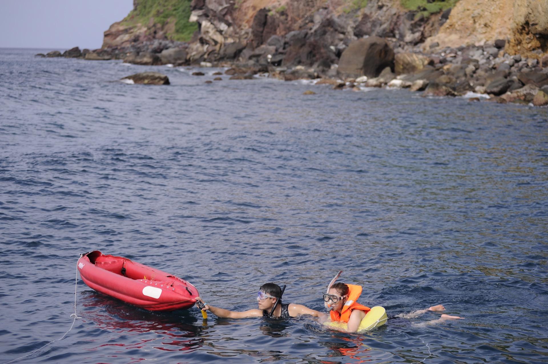 德築-DEZU-project-Fun3sport-snorkeling-ocean-7
