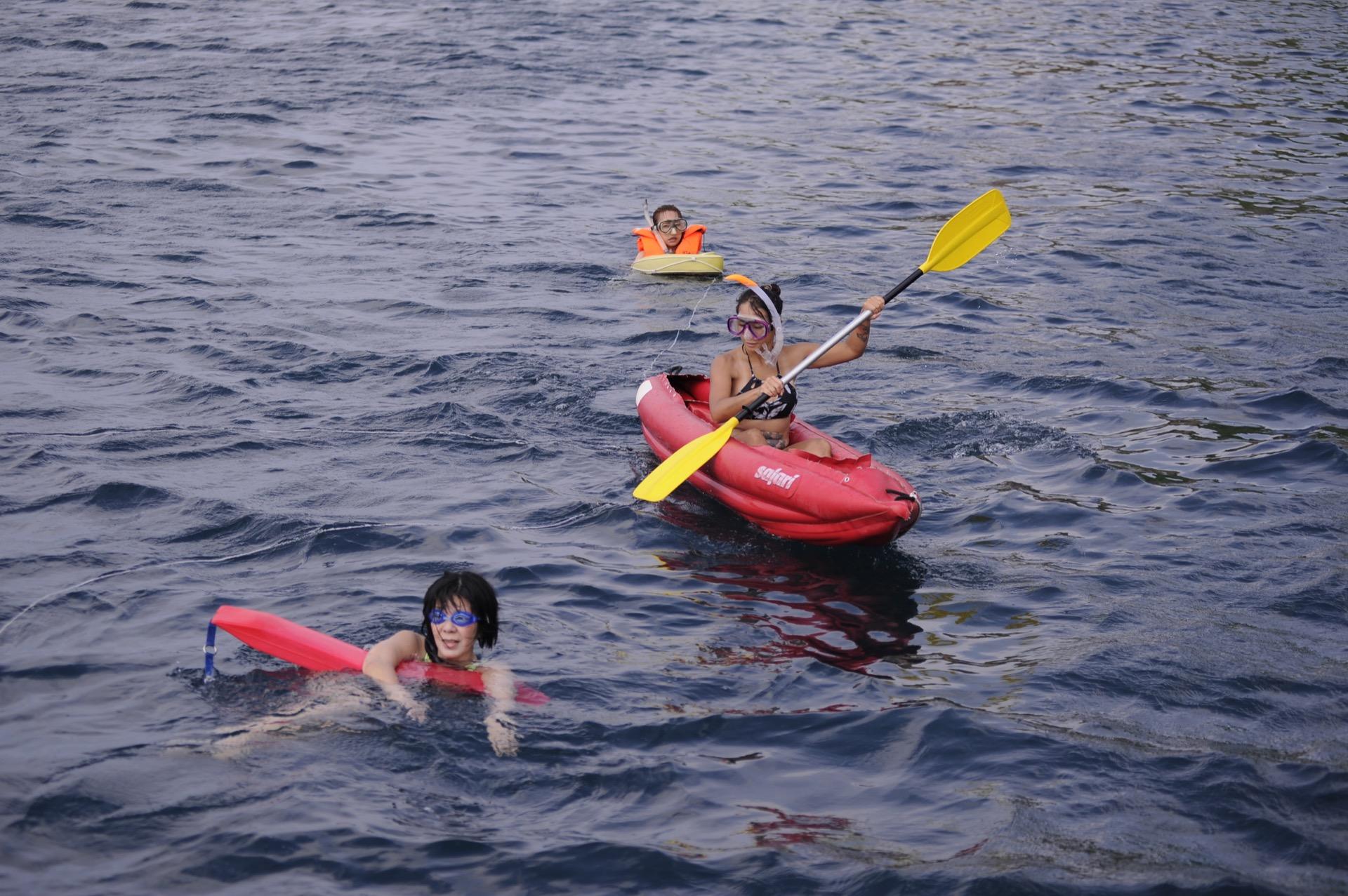 德築-DEZU-project-Fun3sport-snorkeling-ocean-9