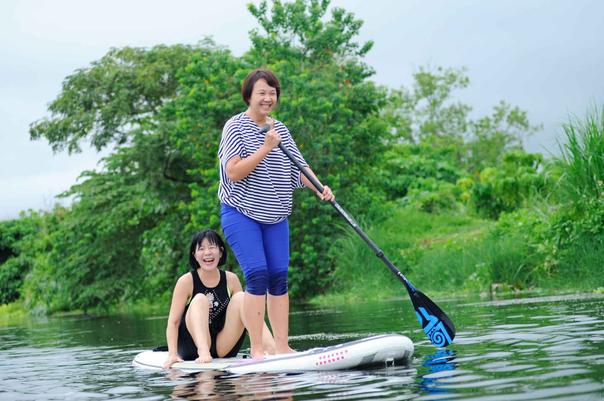 德築-DEZU-project-Fun3sport-sup-lake-10