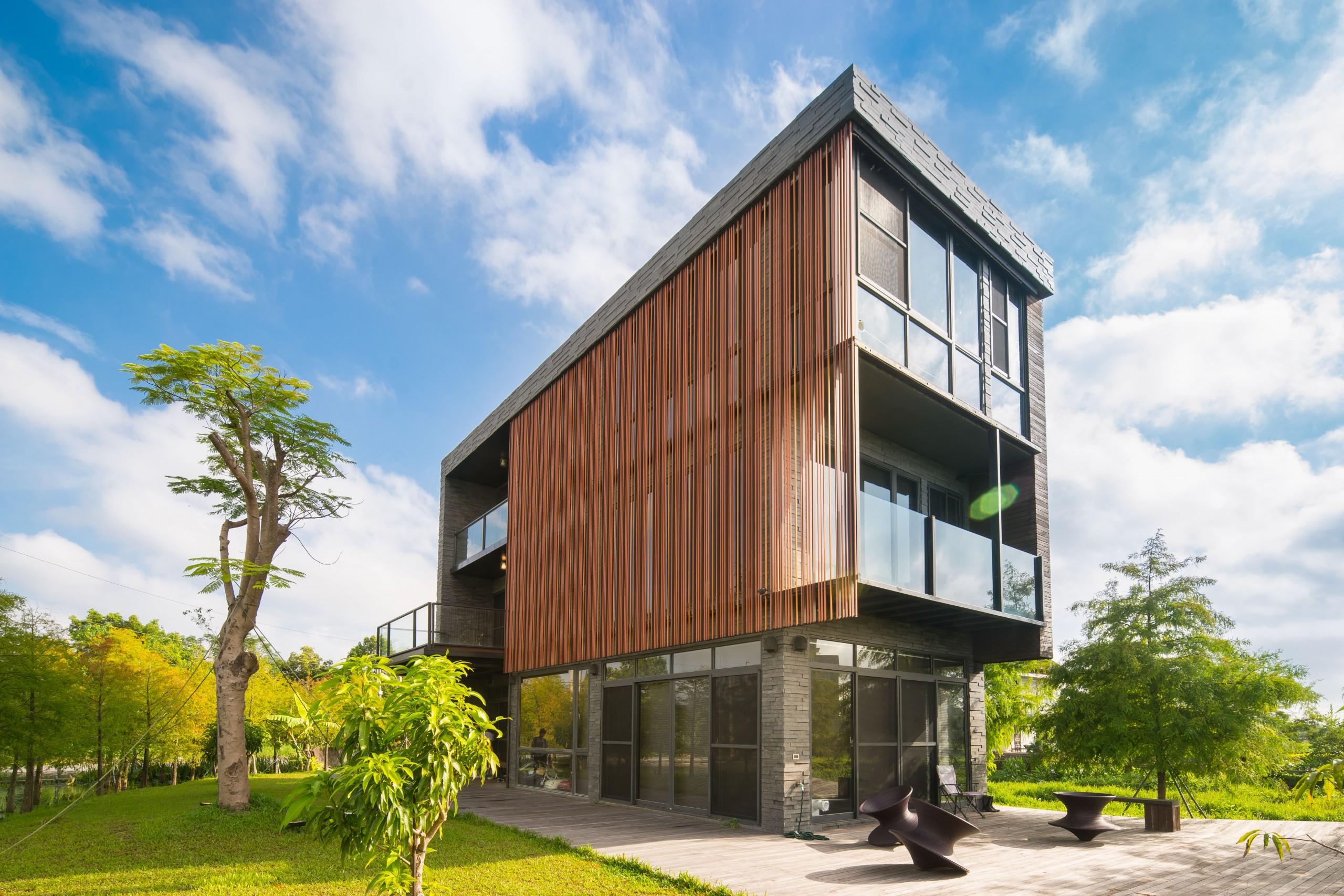 德築-DEZU-project-HAHouse秋-architecture-building-landscape-15