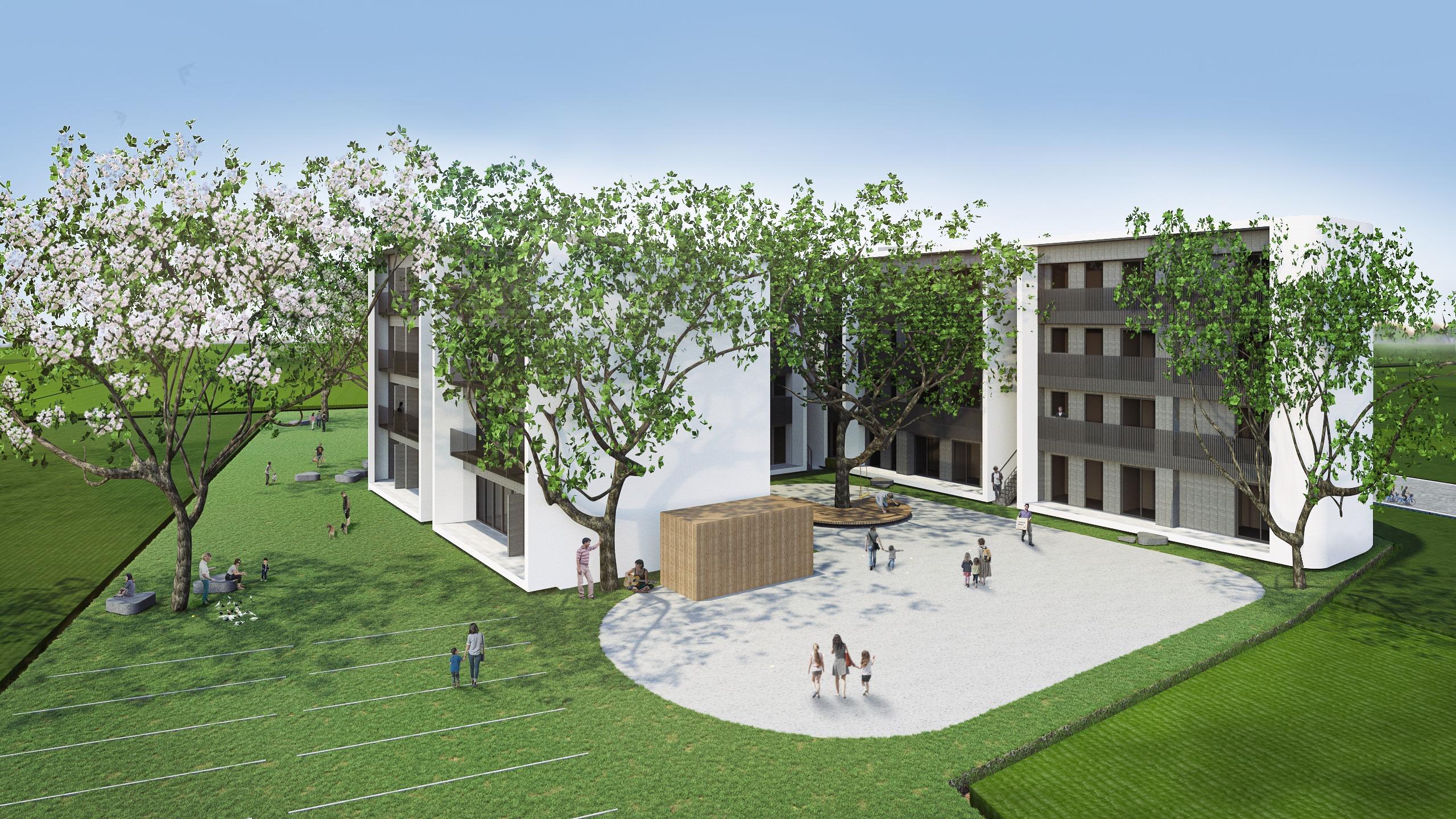 德築-DEZU-project-Zumi-architecture-3Drendering-3