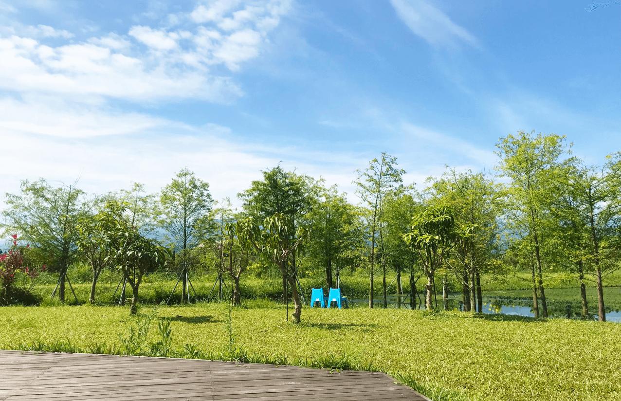 宜蘭德築建設,在築米享受綠意生活-3