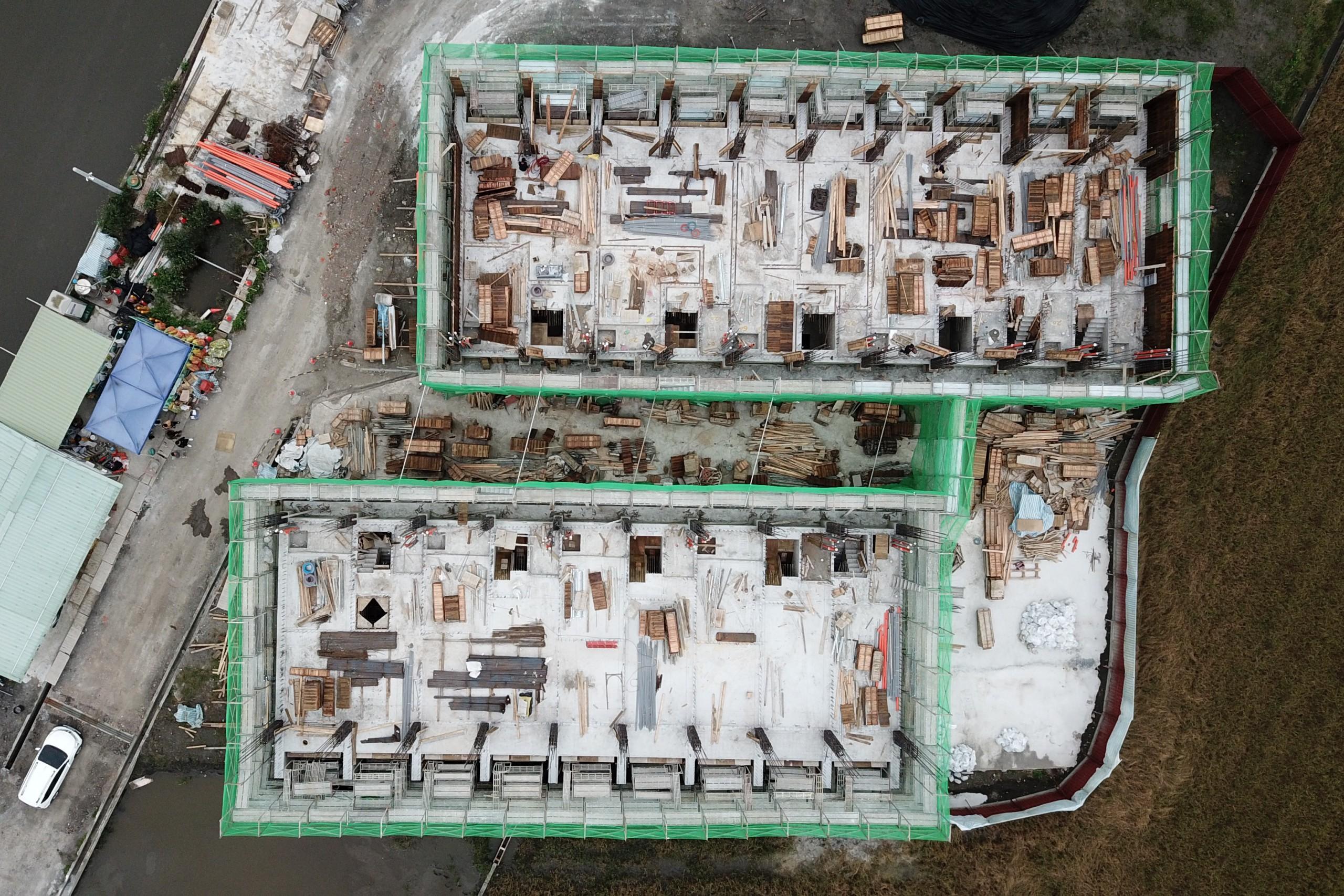 德築-DEZU-project-Zutian-architecture-real-estate-engineering-10