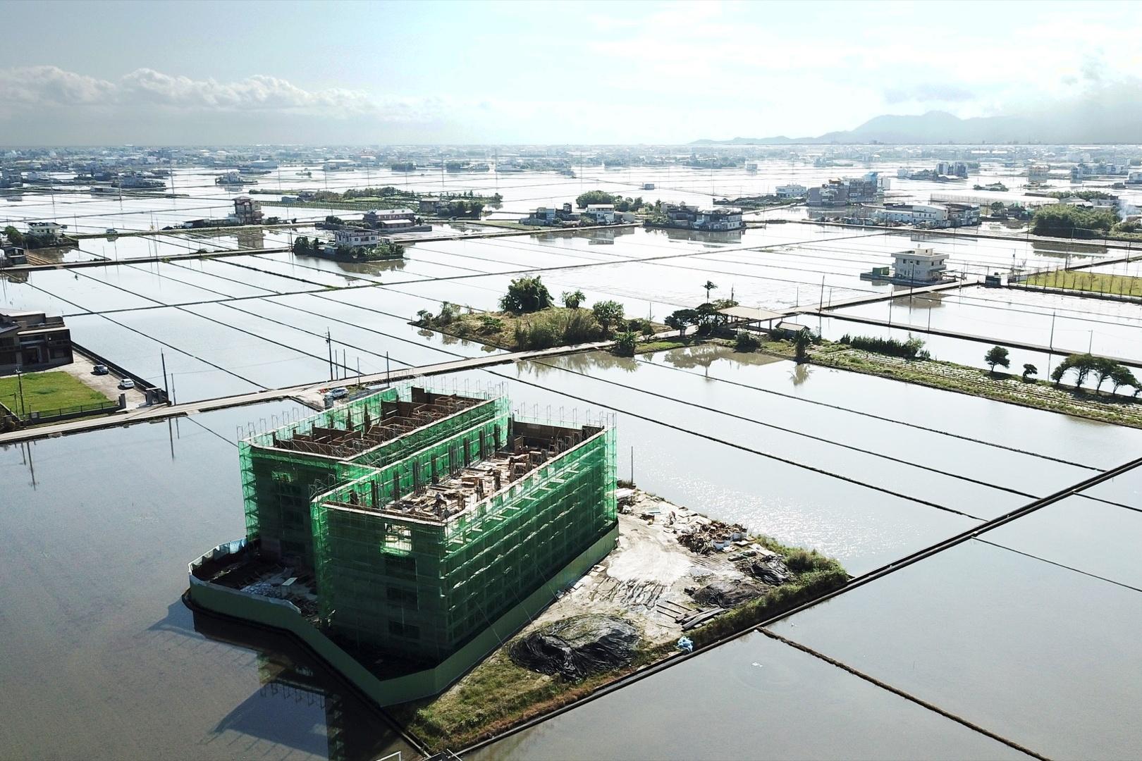德築-DEZU-project-Zutian-architecture-real-estate-engineering-11