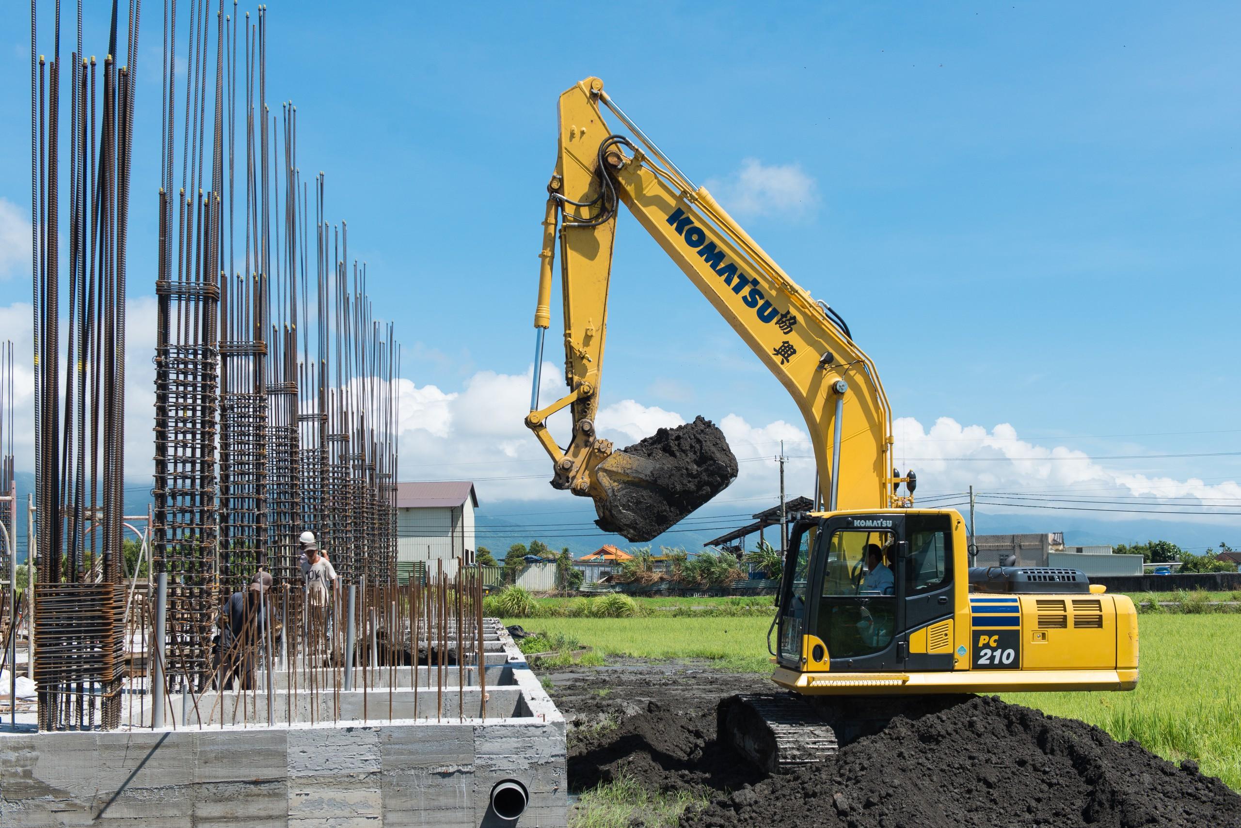 德築-DEZU-project-Zutian-architecture-real-estate-engineering-12