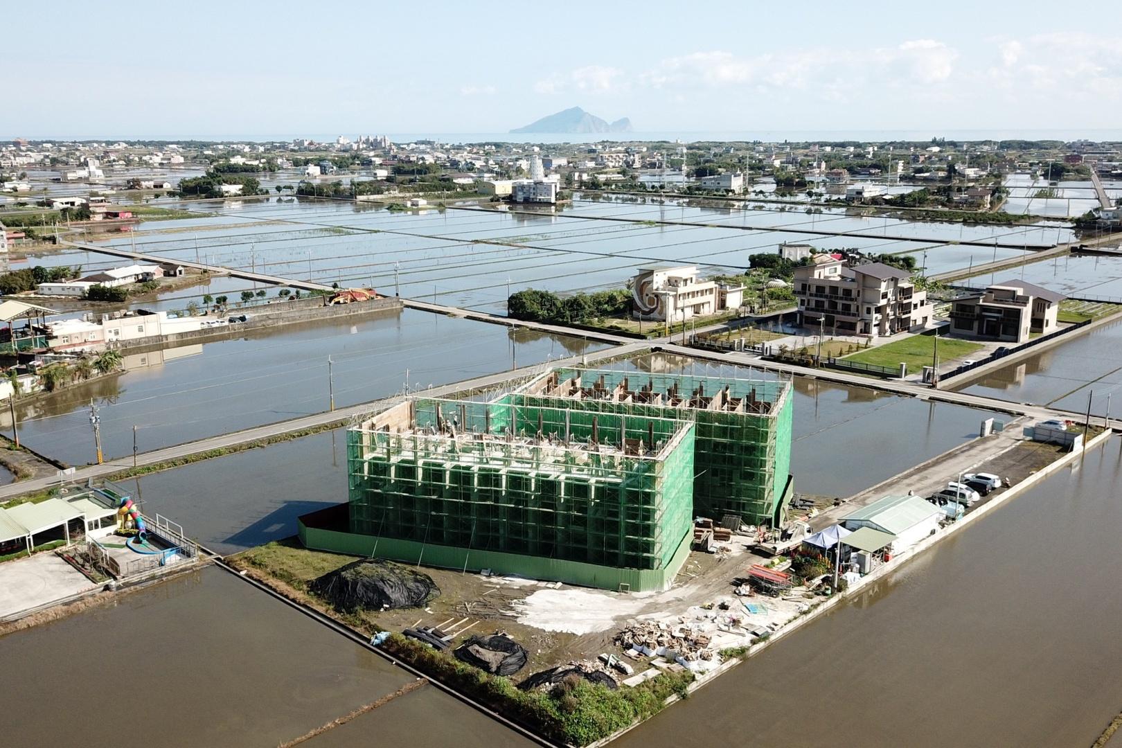 德築-DEZU-project-Zutian-architecture-real-estate-engineering-16
