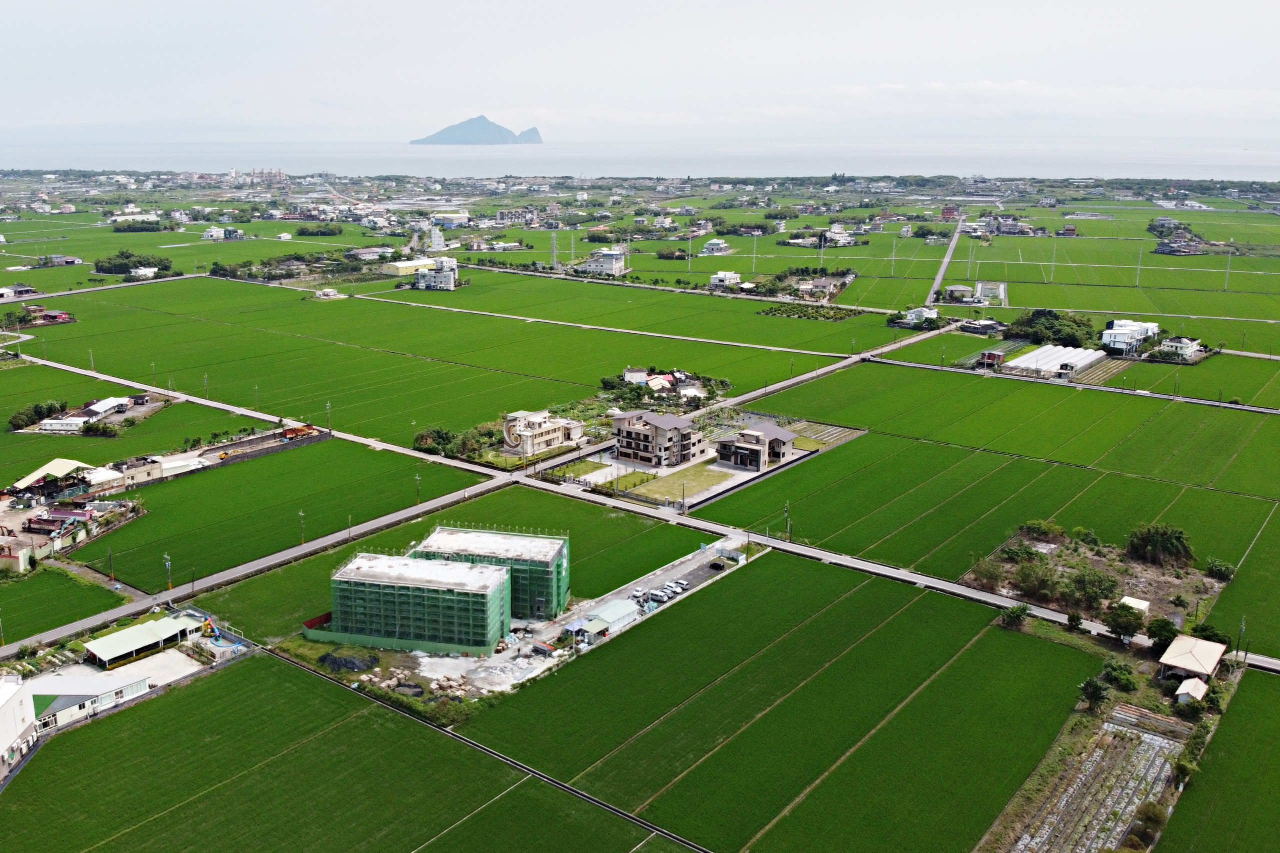德築-DEZU-project-Zutian-architecture-real-estate-engineering-17