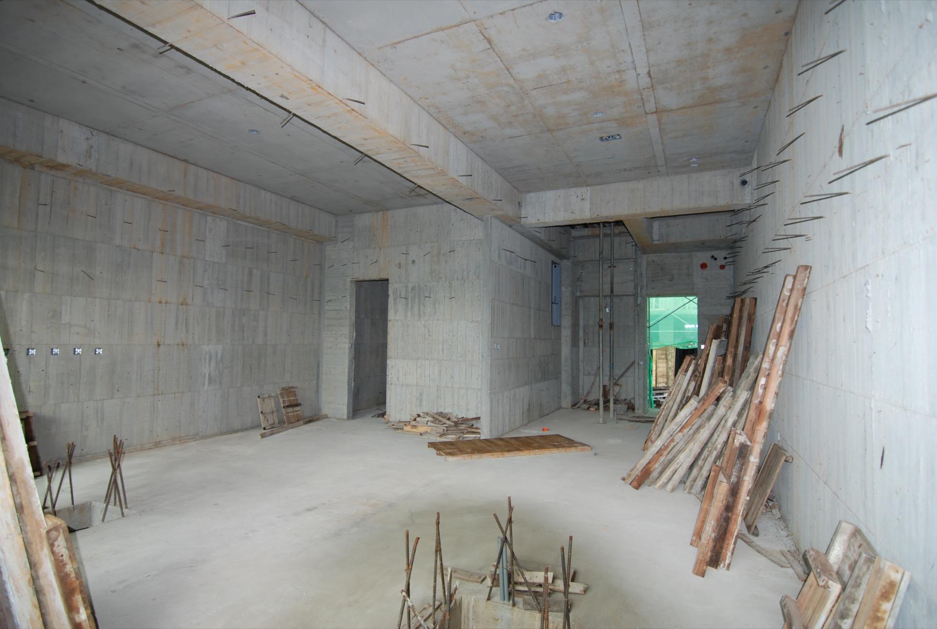 德築-DEZU-project-Zutian-architecture-real-estate-engineering-23