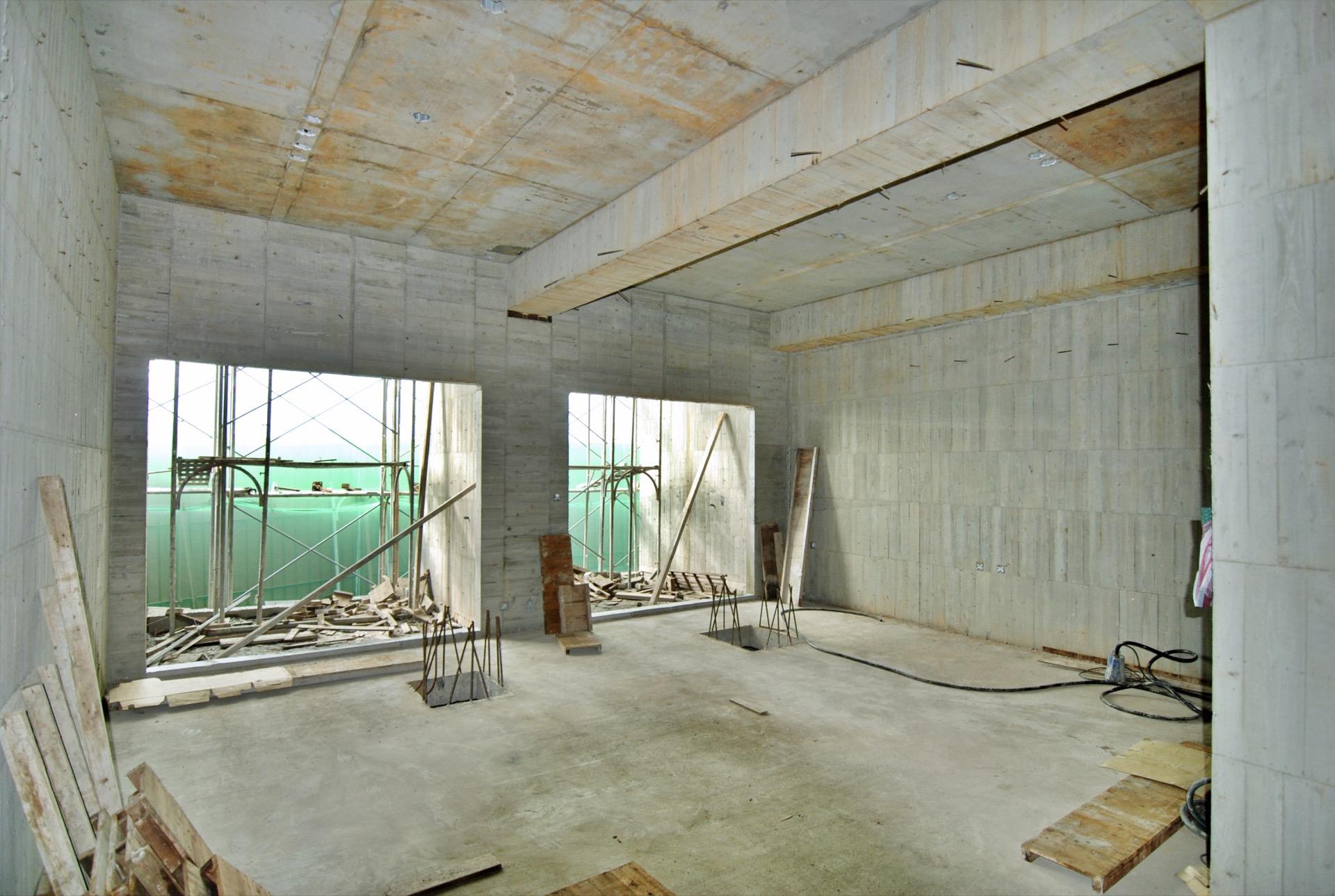 德築-DEZU-project-Zutian-architecture-real-estate-engineering-28