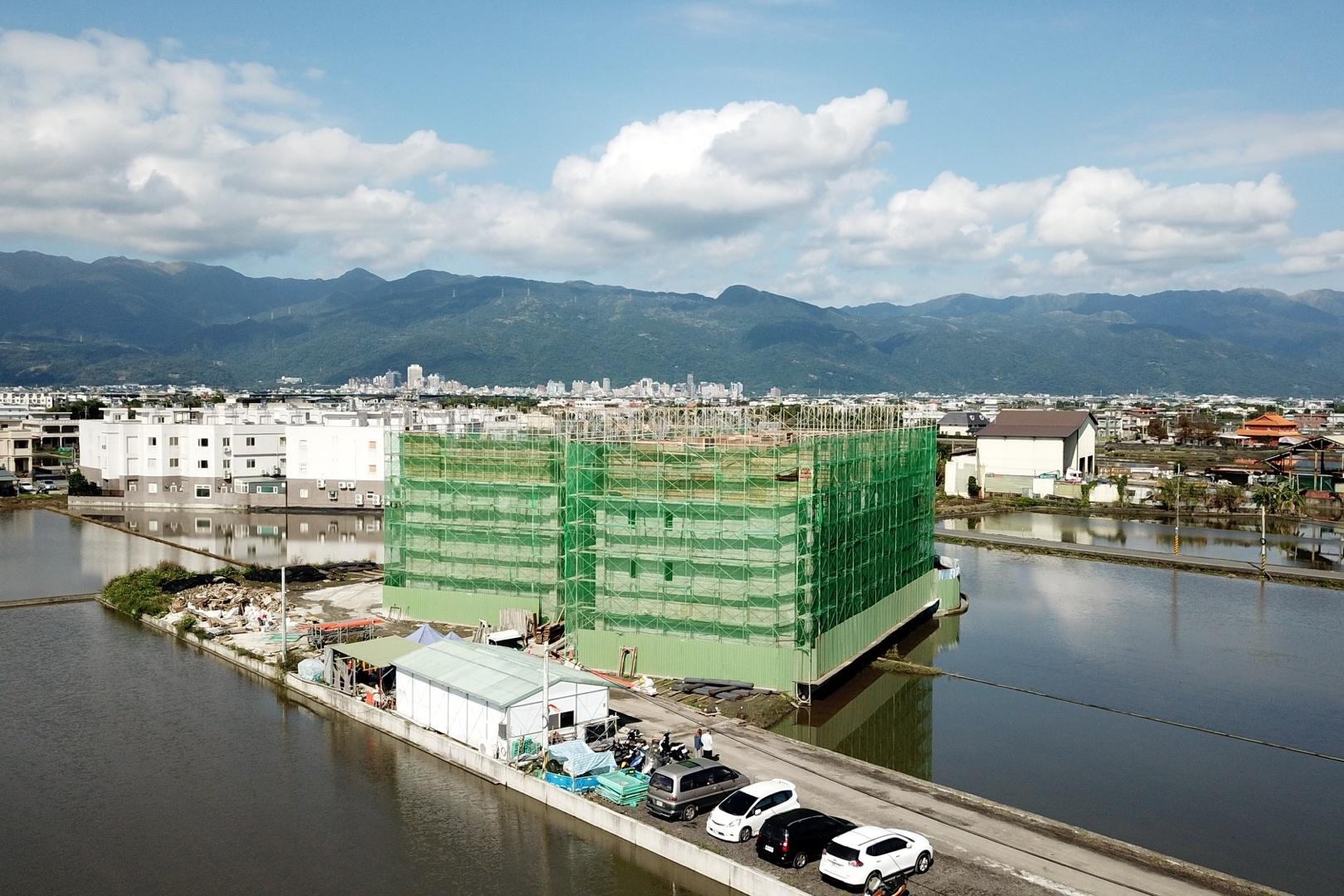 德築-DEZU-project-Zutian-architecture-real-estate-engineering-31