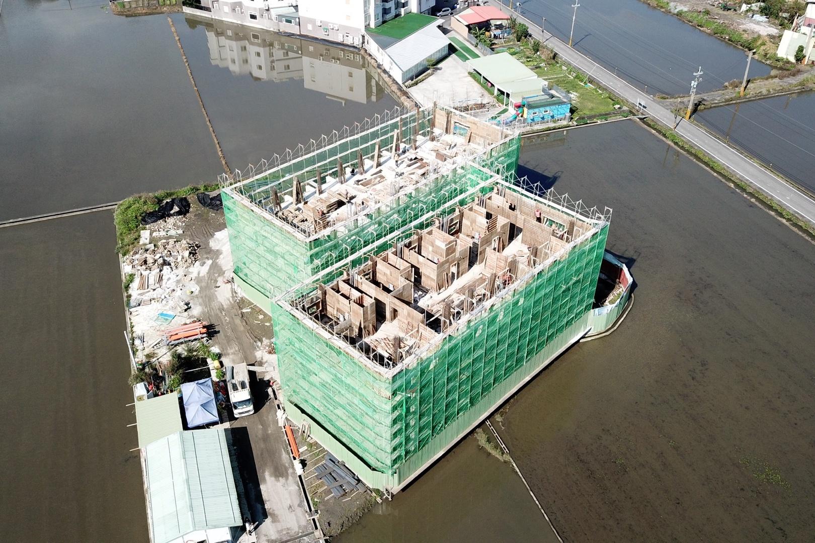 德築-DEZU-project-Zutian-architecture-real-estate-engineering-32