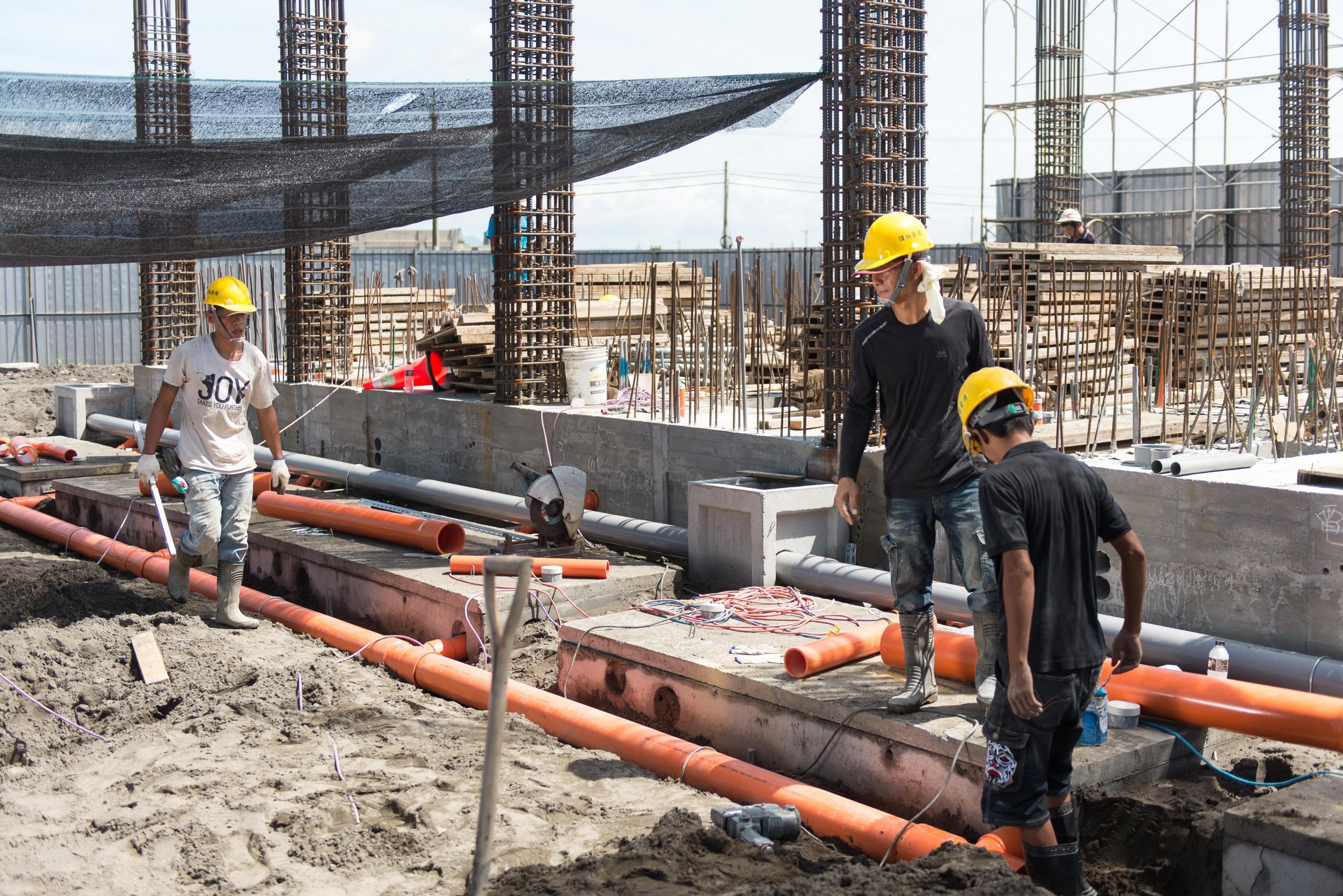 德築-DEZU-project-Zutian-architecture-real-estate-engineering-39