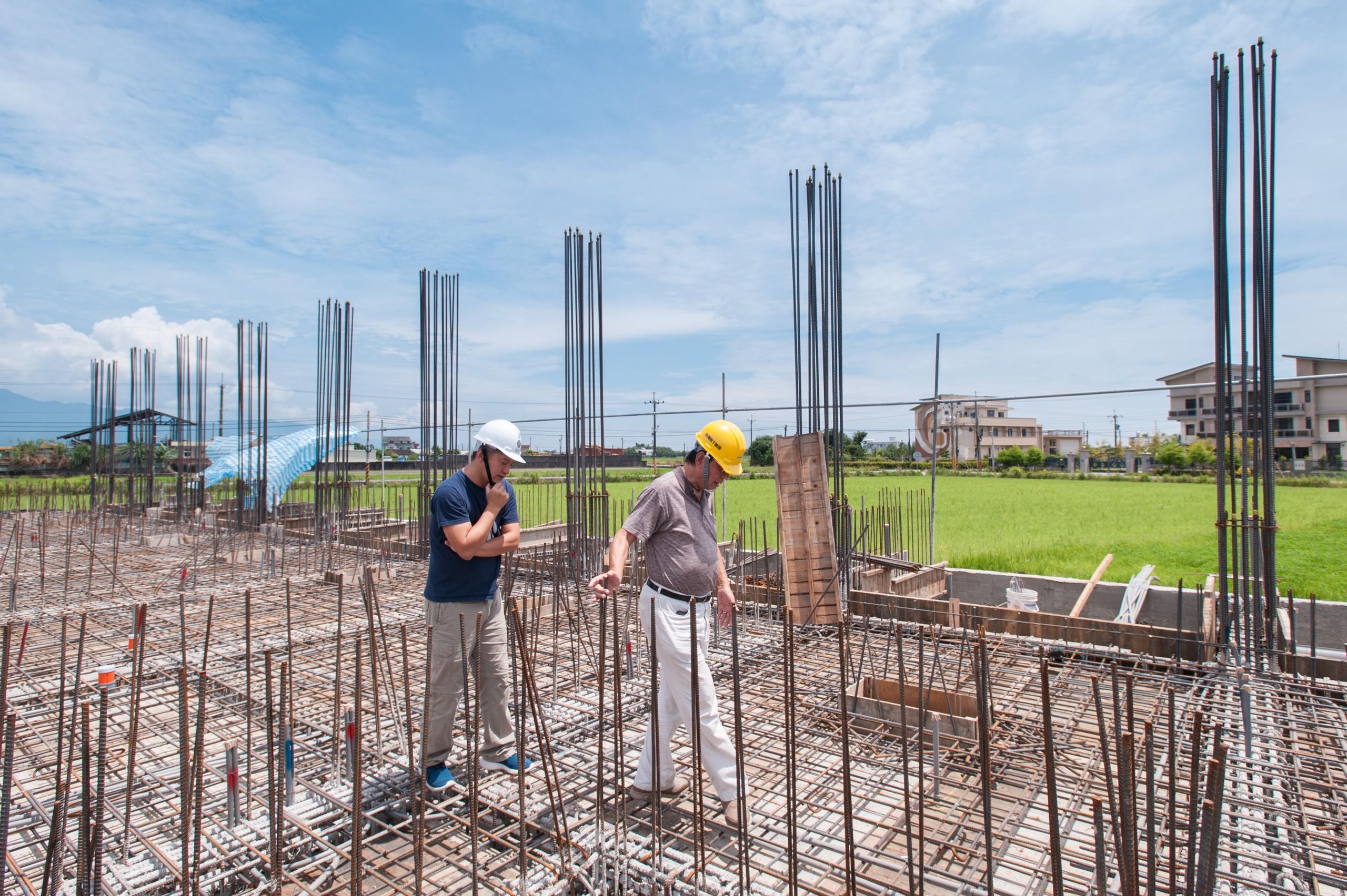 德築-DEZU-project-Zutian-architecture-real-estate-engineering-55