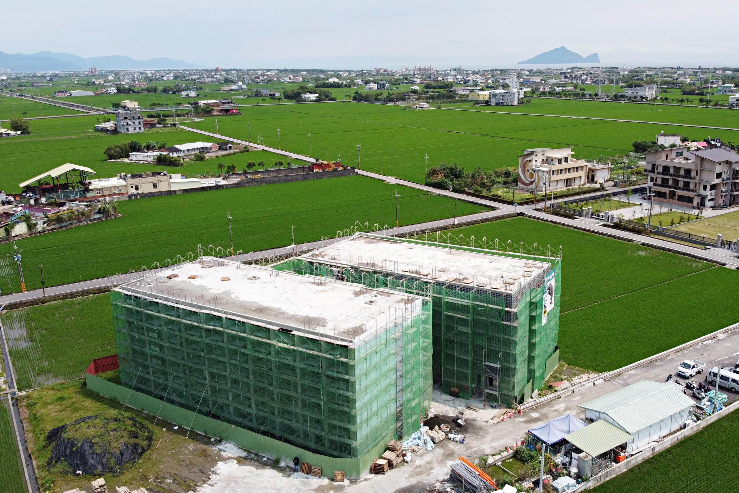 德築-DEZU-project-Zutian-architecture-real-estate-engineering-7