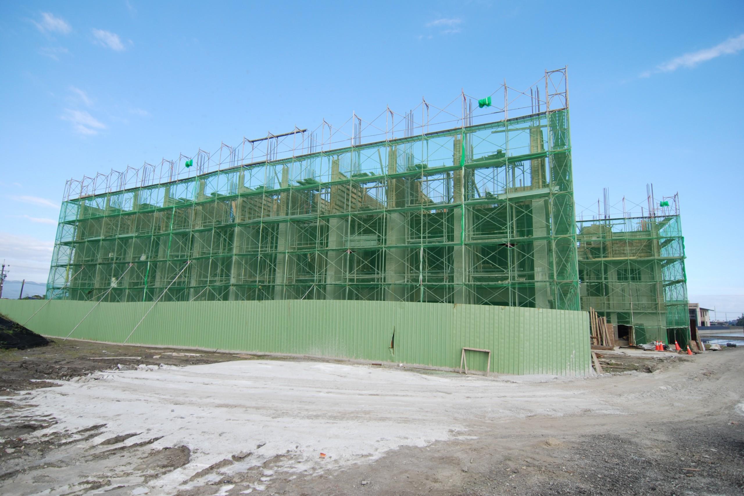 德築-DEZU-project-Zutian-architecture-real-estate-engineering-9