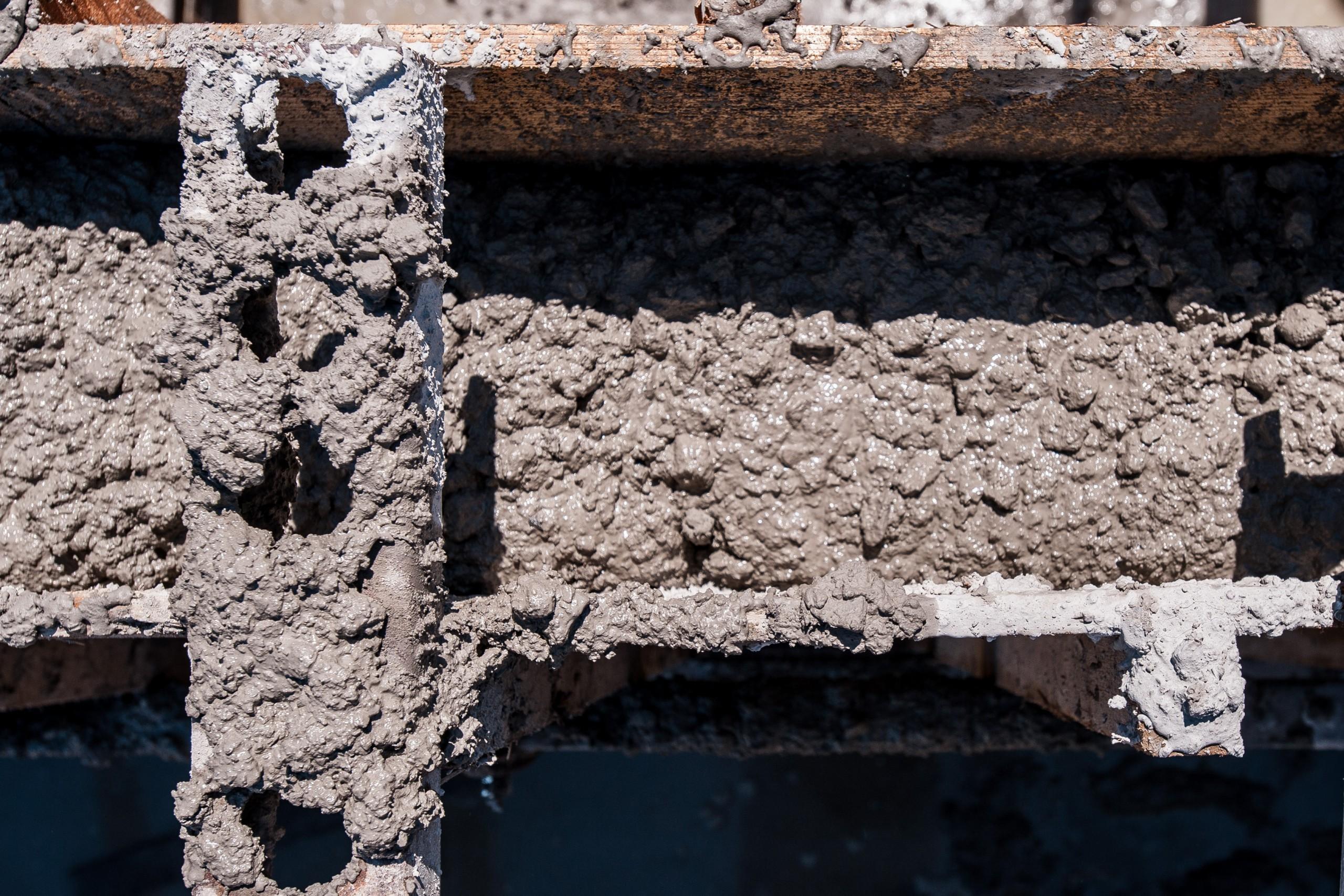 德築-DEZU-project-Zutian-architecture-real-estate-engineering-concrete-11