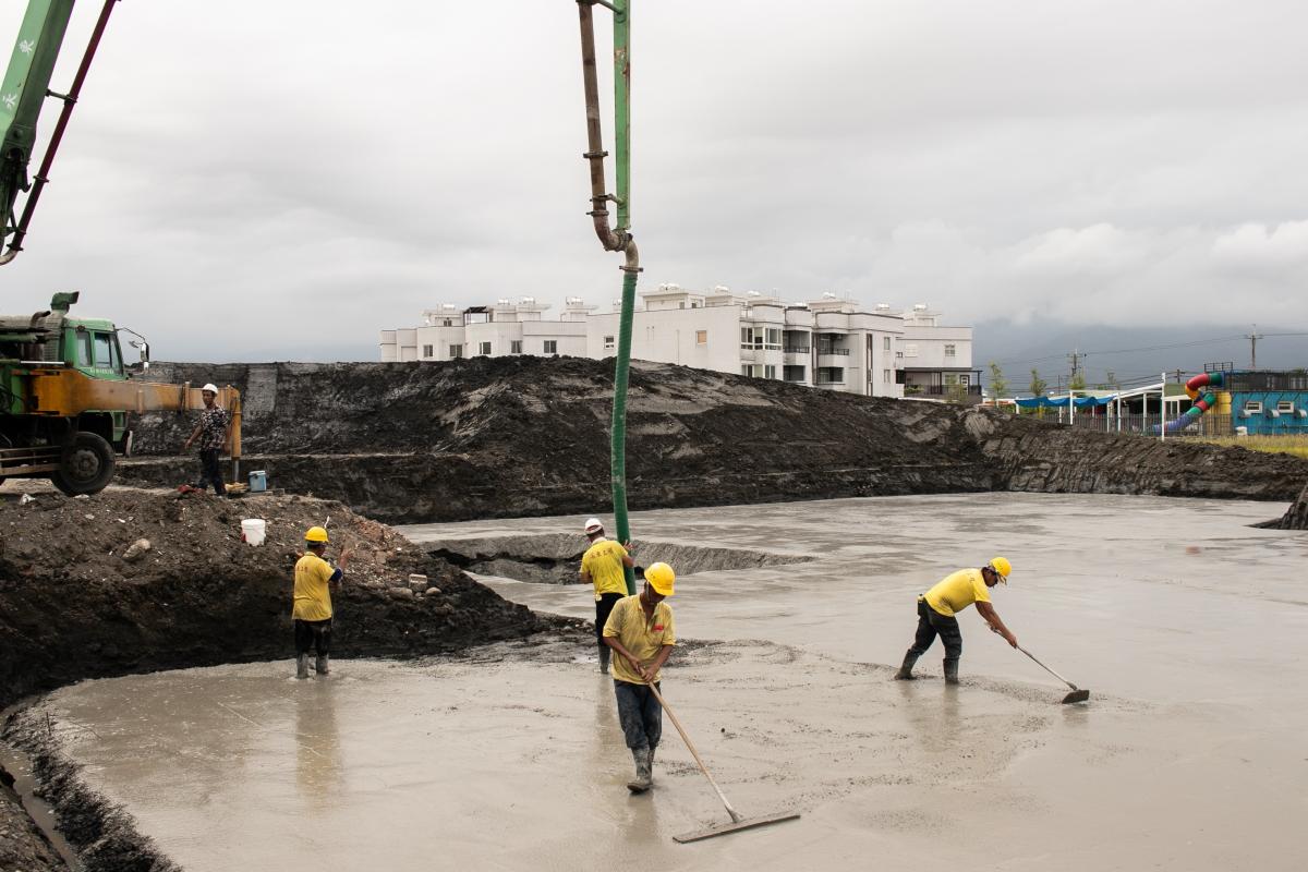 德築-DEZU-project-Zutian-architecture-real-estate-engineering-concrete-13