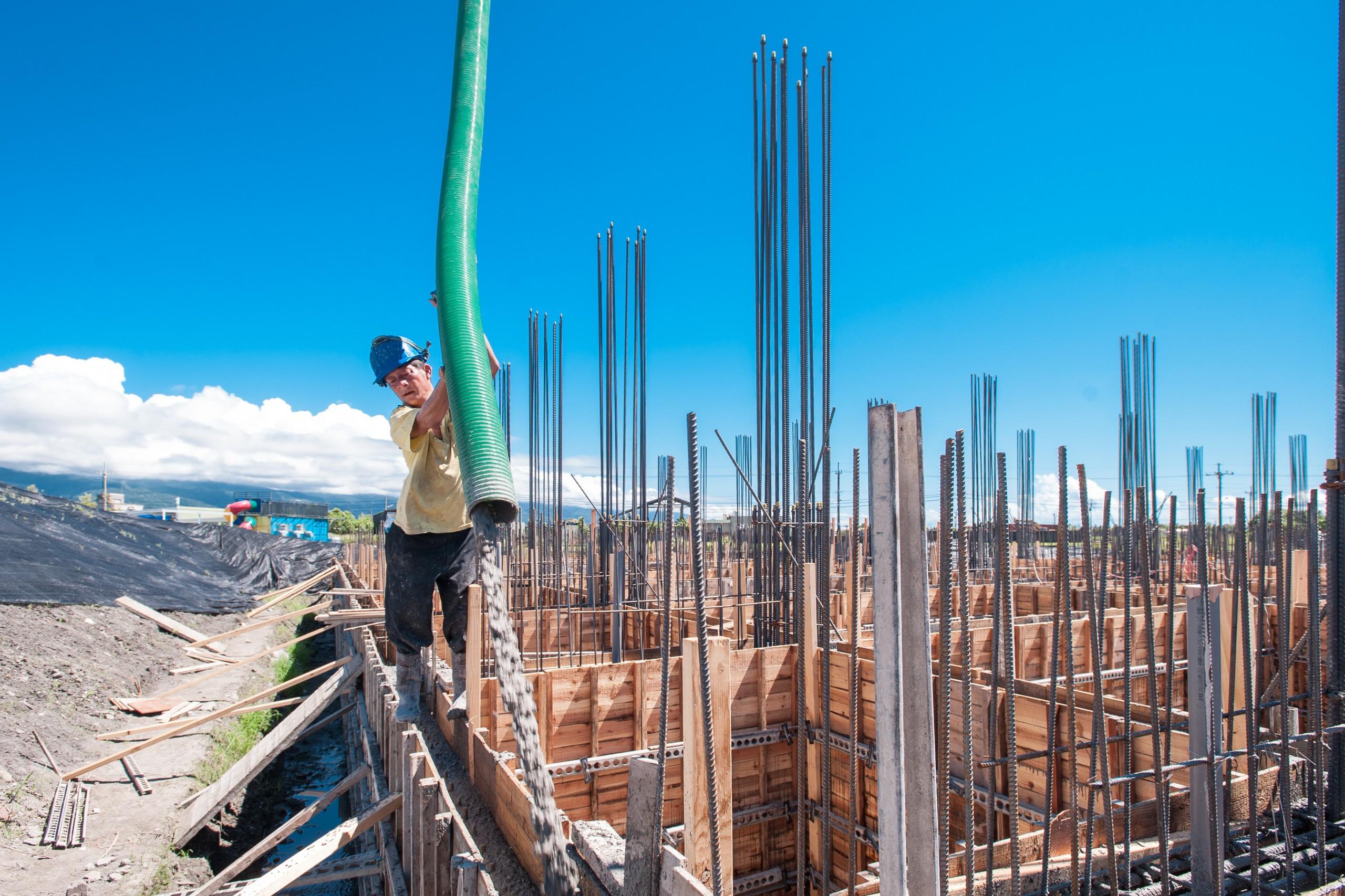 德築-DEZU-project-Zutian-architecture-real-estate-engineering-concrete-6