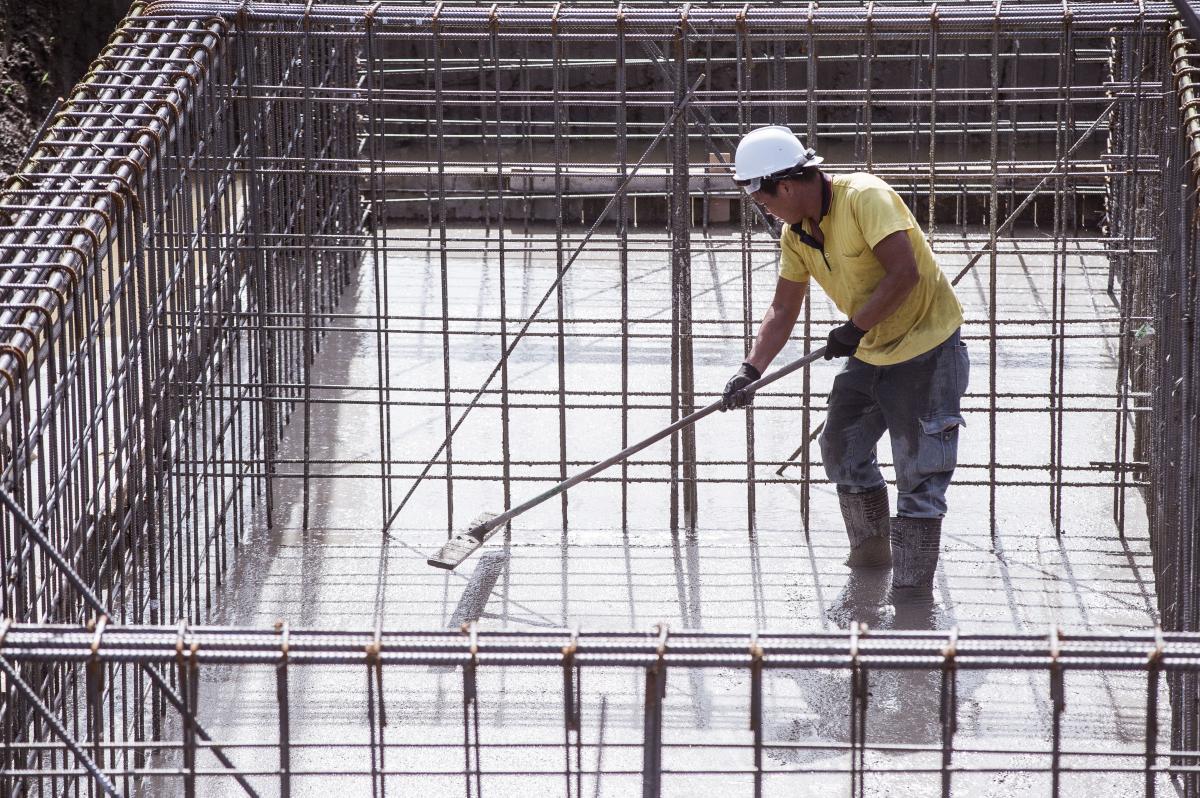 德築-DEZU-project-Zutian-architecture-real-estate-engineering-concrete-65