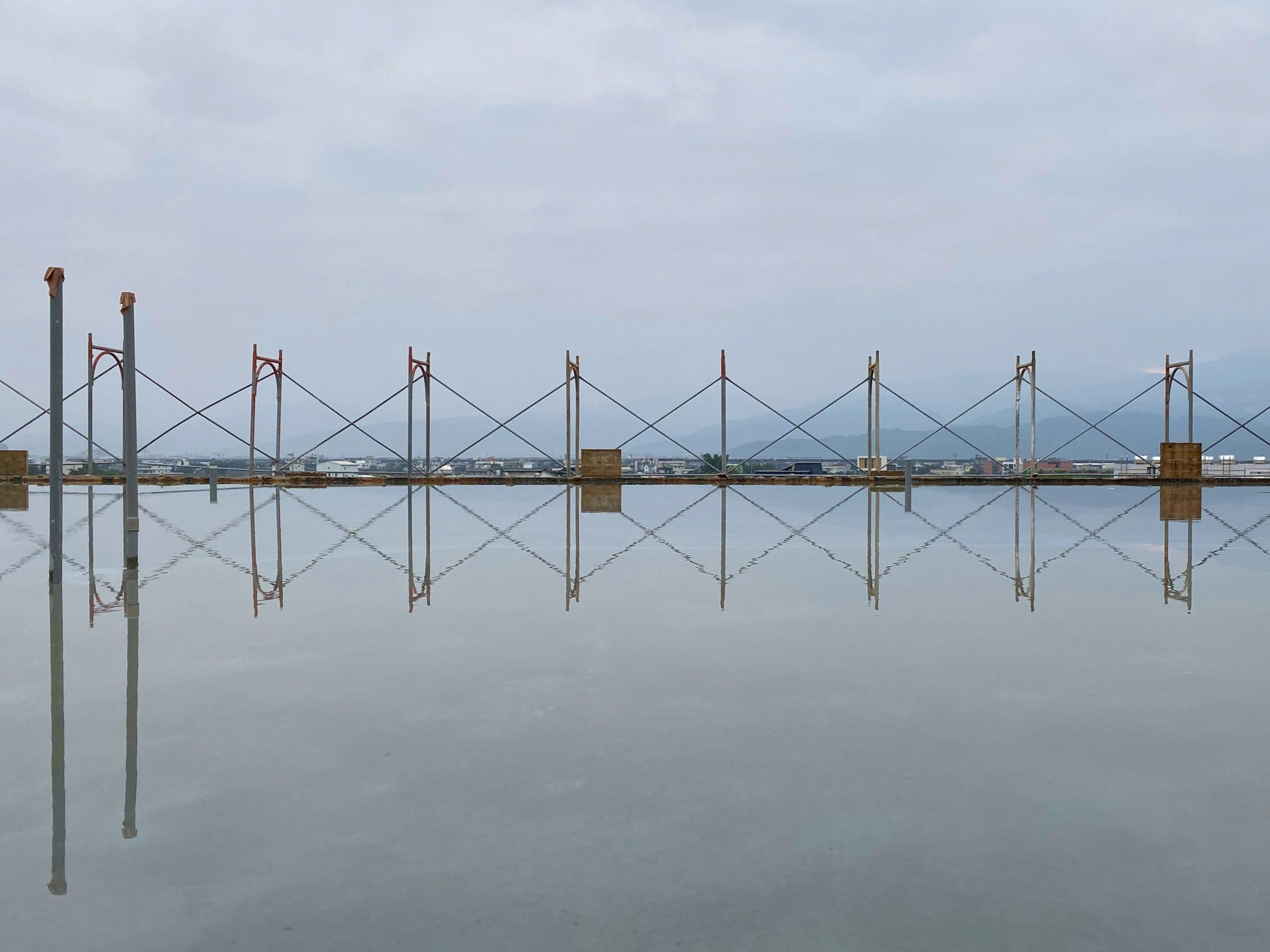德築-DEZU-project-Zutian-architecture-real-estate-engineering-concrete-curing-11