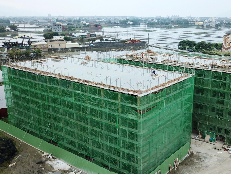 德築-DEZU-project-Zutian-architecture-real-estate-engineering-concrete-curing-23
