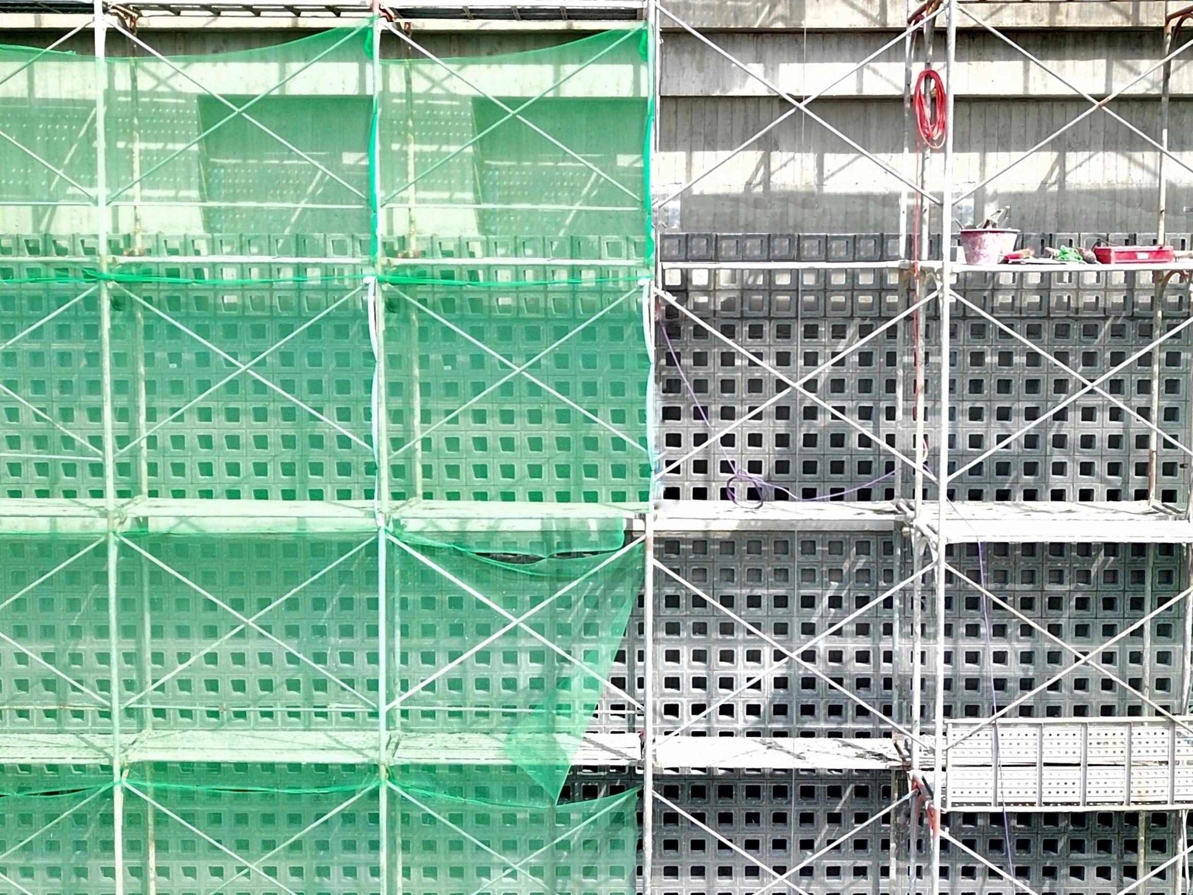 德築-DEZU-project-Zutian-architecture-real-estate-engineering-hollow-brick-4