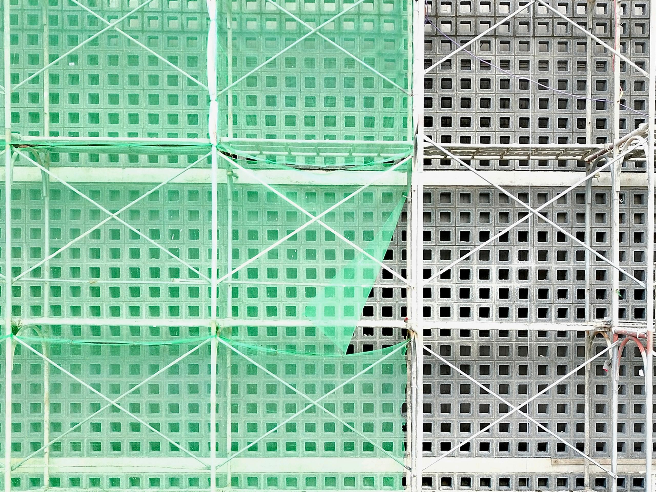 德築-DEZU-project-Zutian-architecture-real-estate-engineering-hollow-brick-5