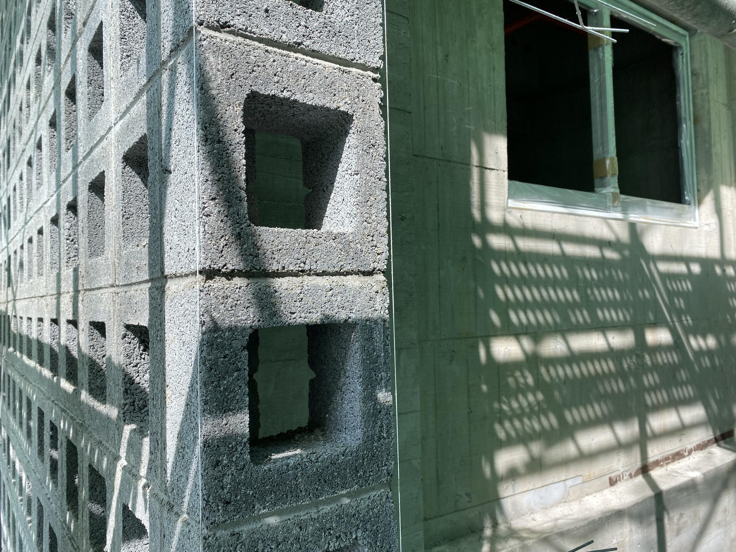 德築-DEZU-project-Zutian-architecture-real-estate-engineering-hollow-brick-6