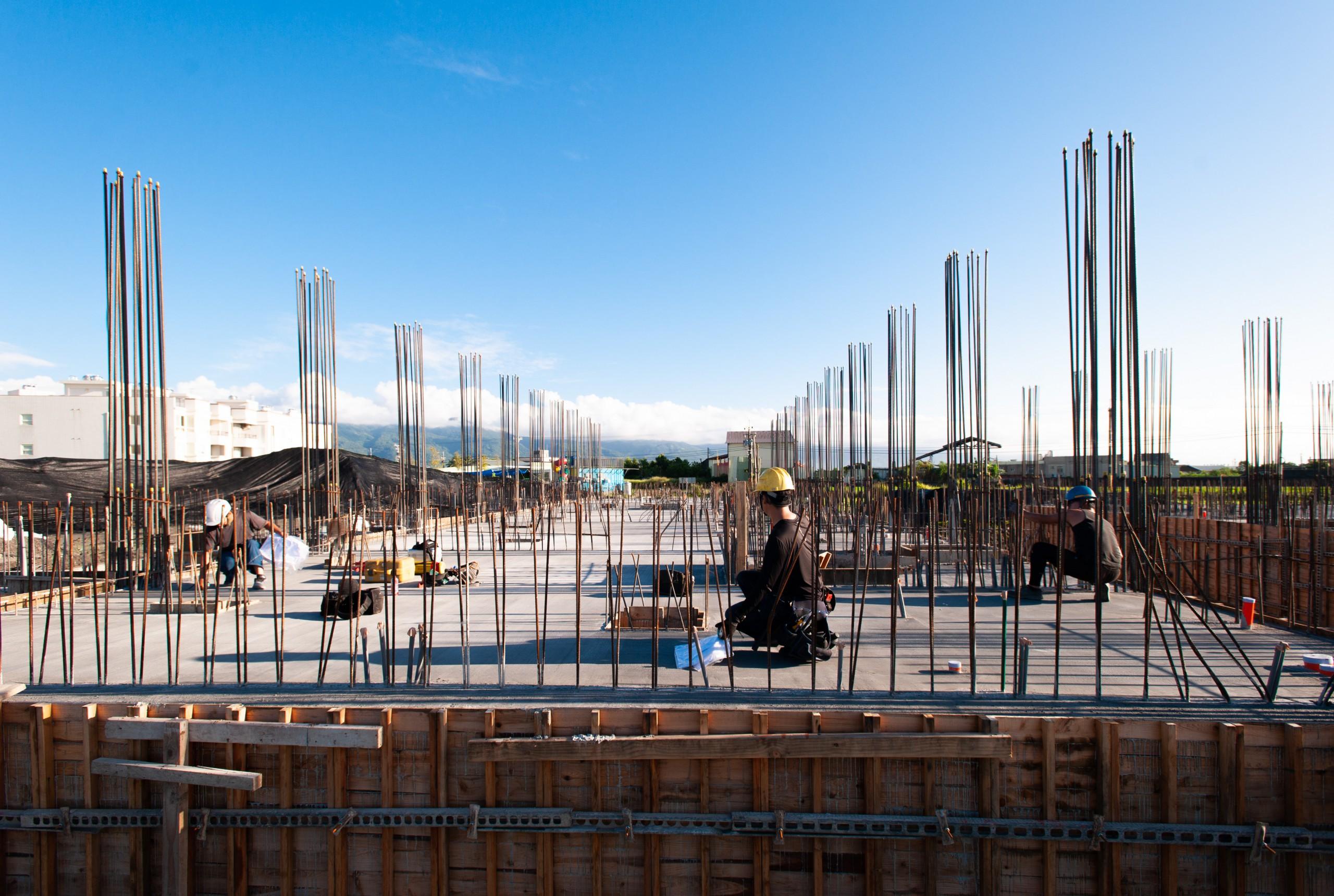 德築-DEZU-project-Zutian-architecture-real-estate-engineering-layout-survey-22
