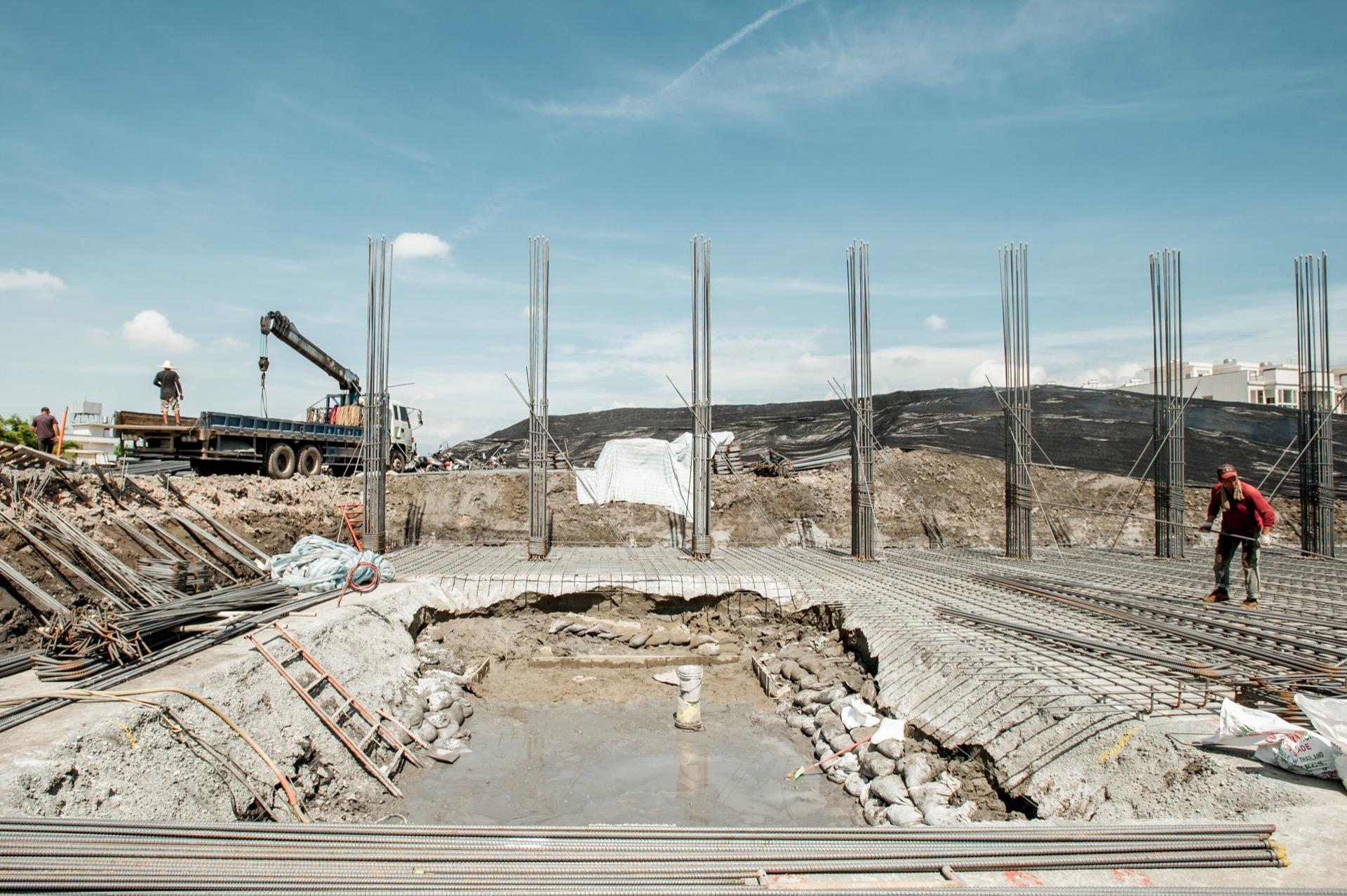 德築-DEZU-project-Zutian-architecture-real-estate-engineering-reinforcing-steel-31