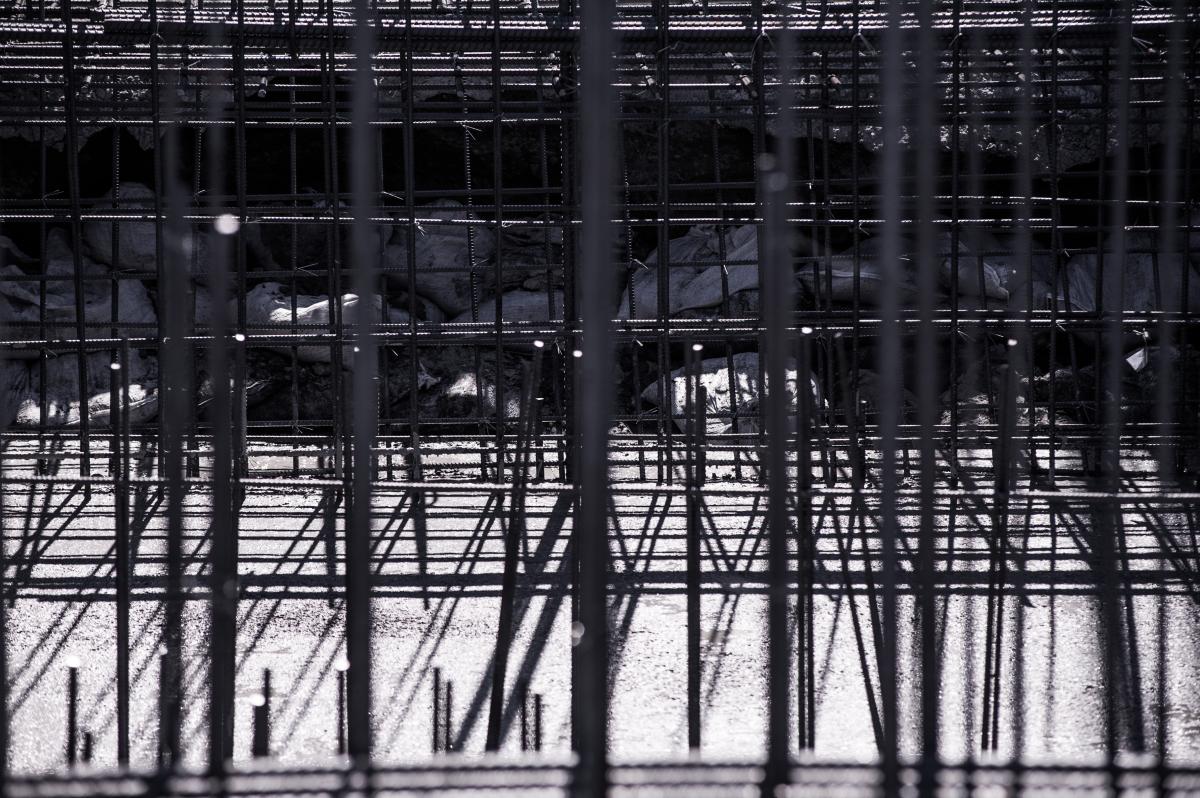 德築-DEZU-project-Zutian-architecture-real-estate-engineering-reinforcing-steel-38