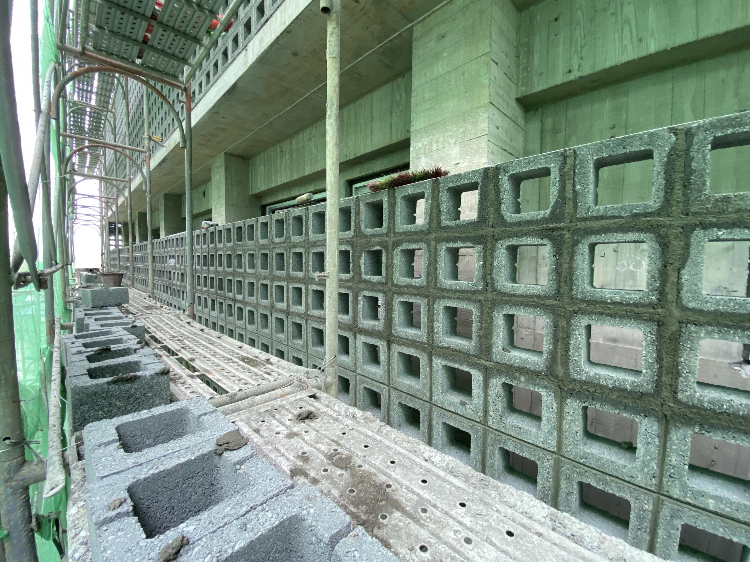 德築-DEZU-project-Zutian-architecture-real-estate-engineering-windows-doors-163