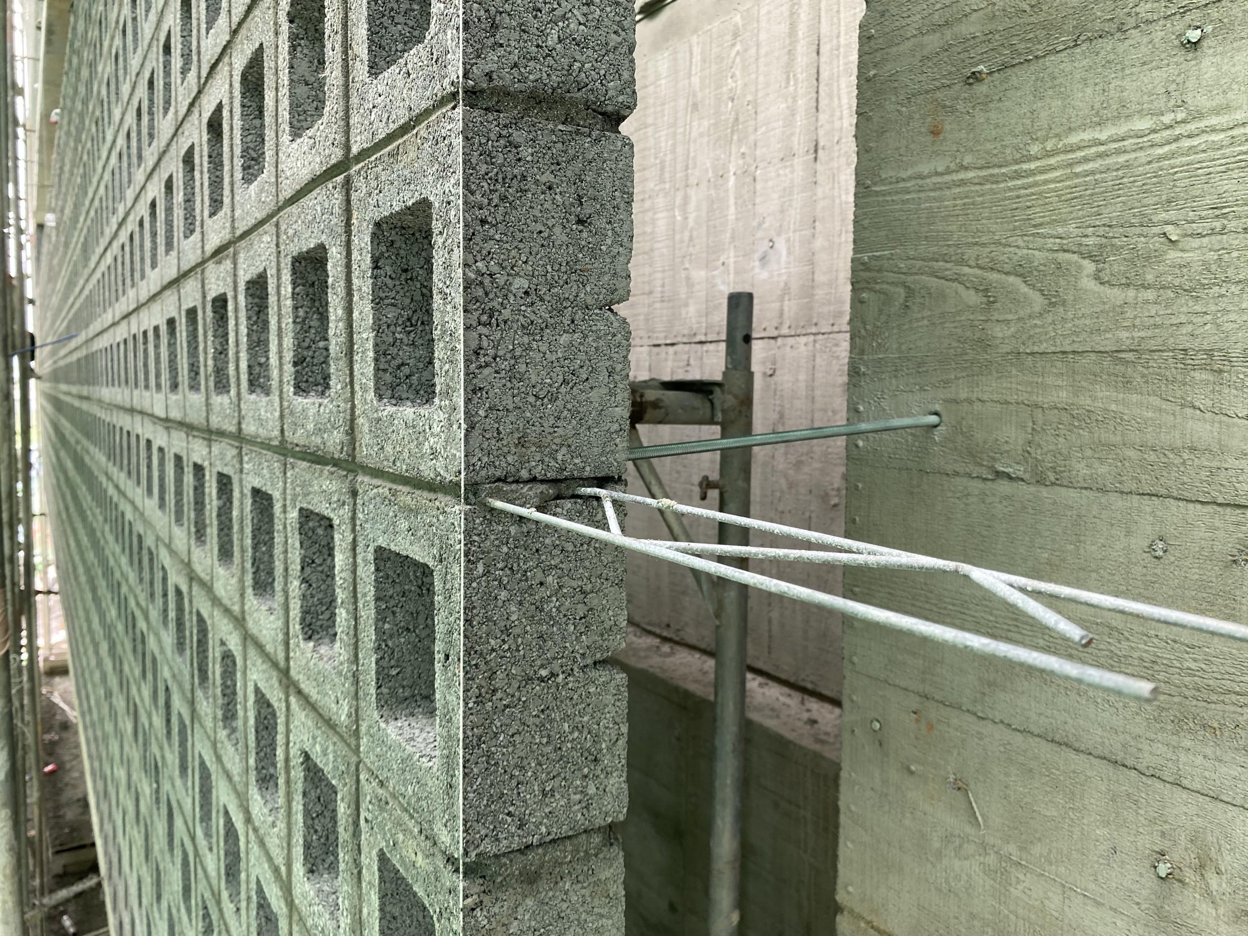 德築-DEZU-project-Zutian-architecture-real-estate-engineering-windows-doors-170