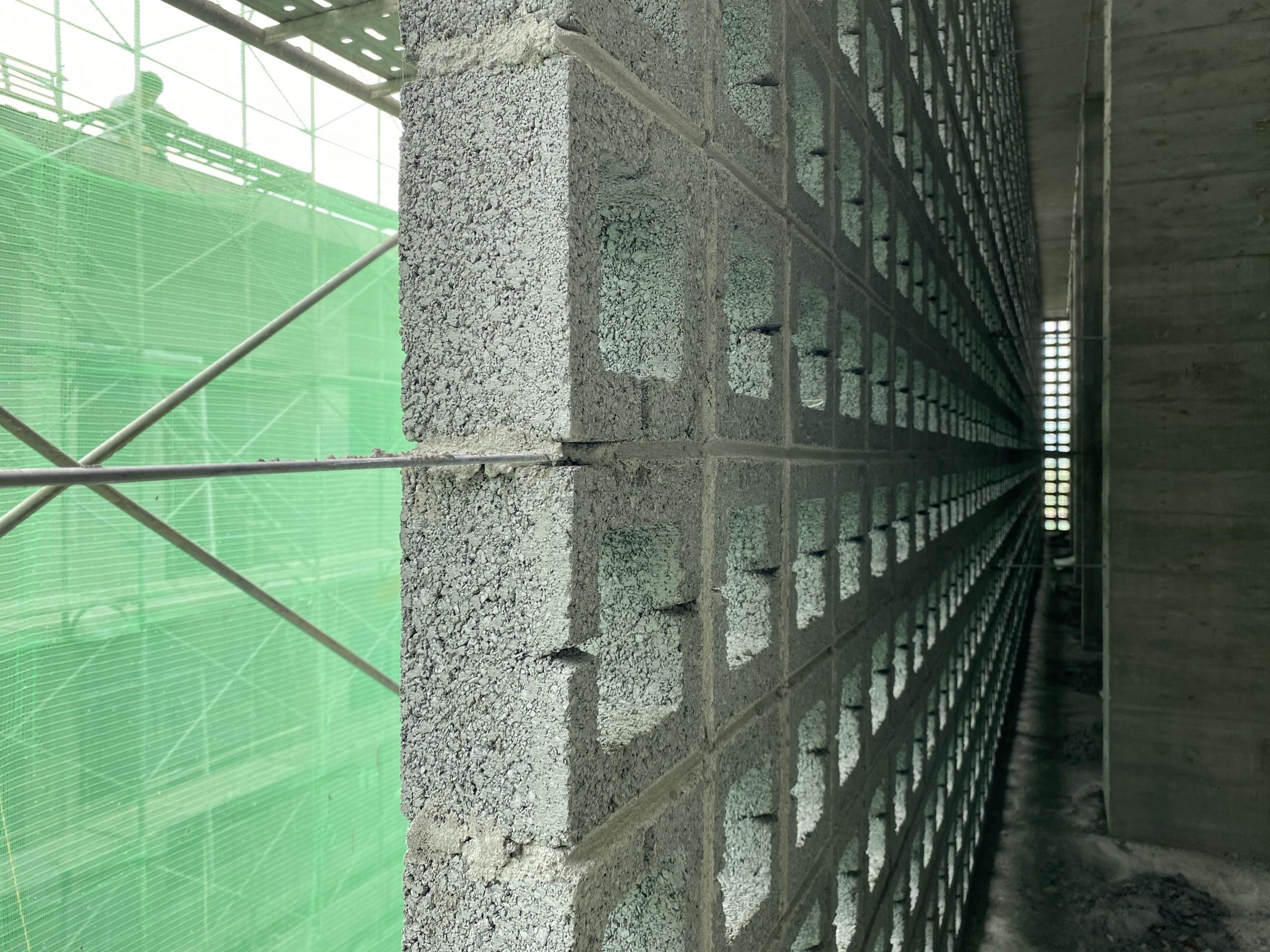 德築-DEZU-project-Zutian-architecture-real-estate-engineering-windows-doors-216