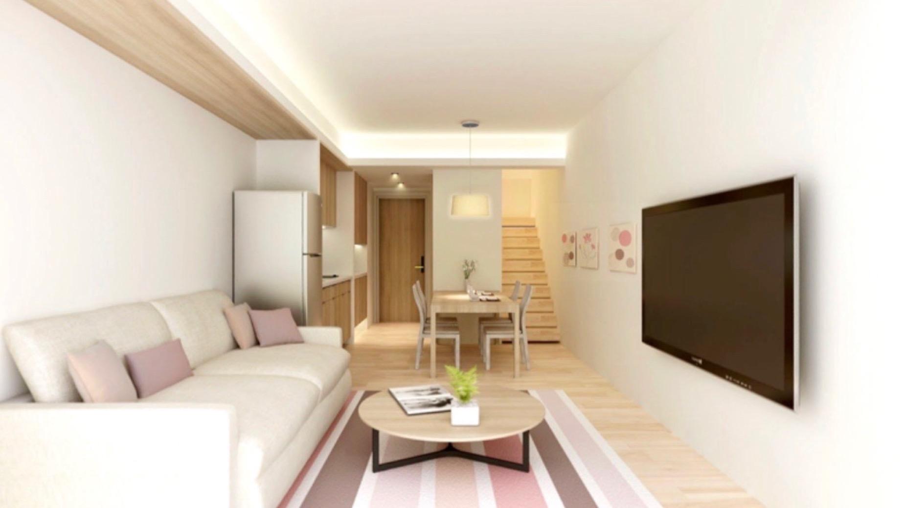 德築-DEZU-project-Zuyin-architecture-building-3Drendering-3