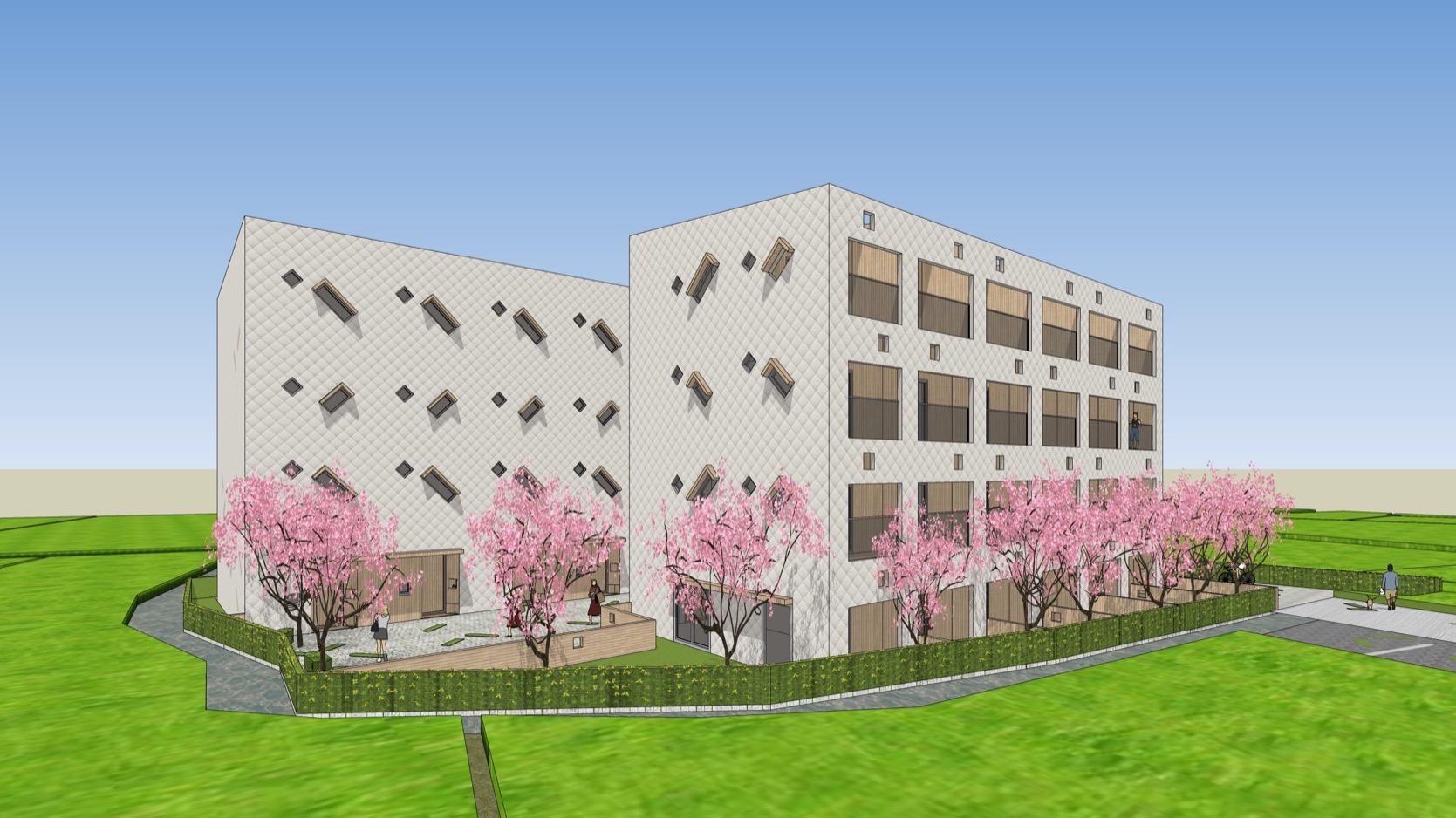 德築-DEZU-project-Zuyin-architecture-building-perspective-1