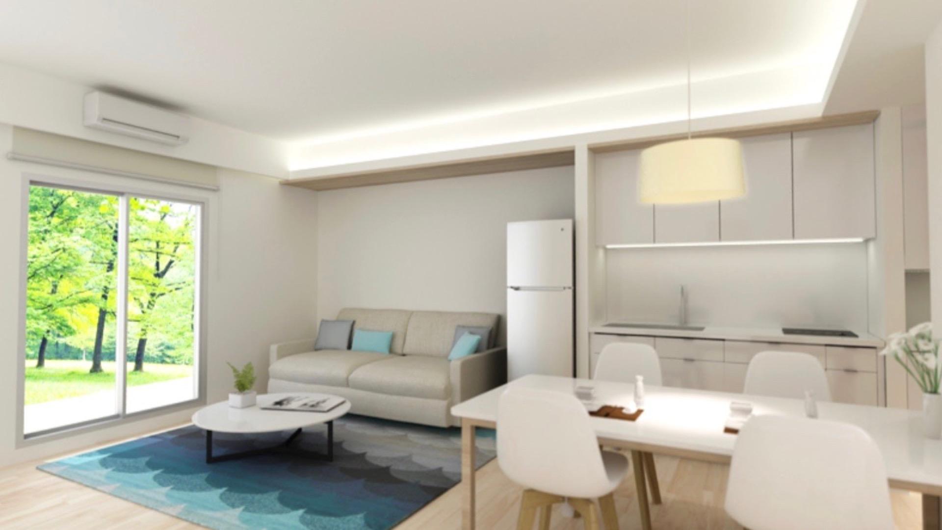 德築-DEZU-project-Zuyin-architecture-building-perspective-2