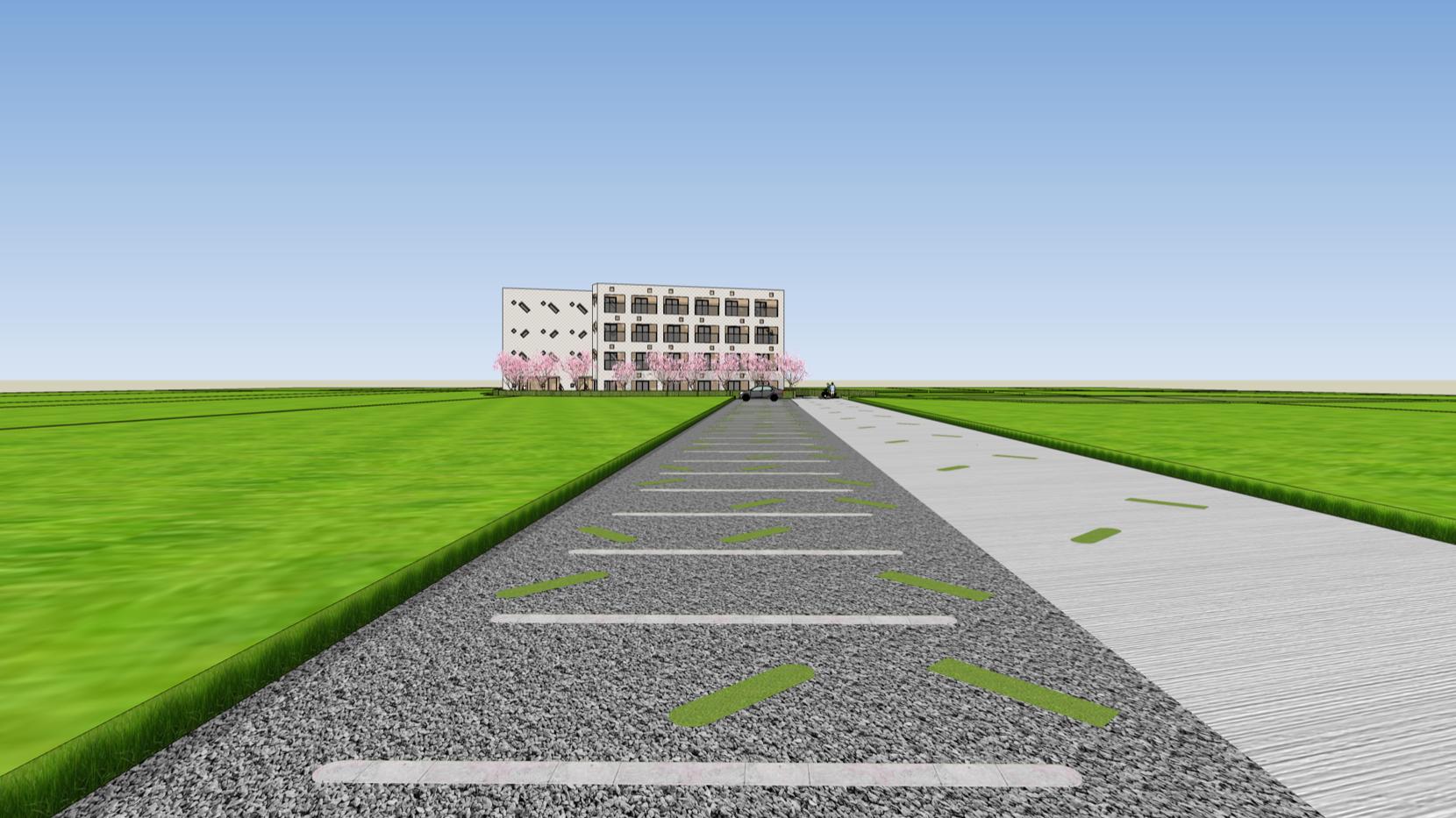 德築-DEZU-project-Zuyin-architecture-building-perspective-4