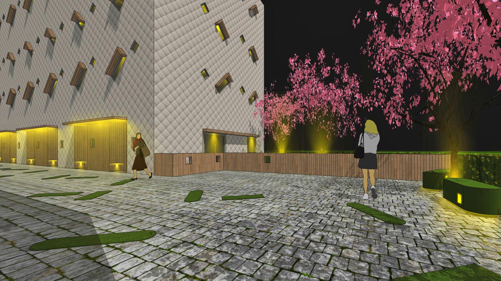 德築-DEZU-project-Zuyin-architecture-building-perspective-5