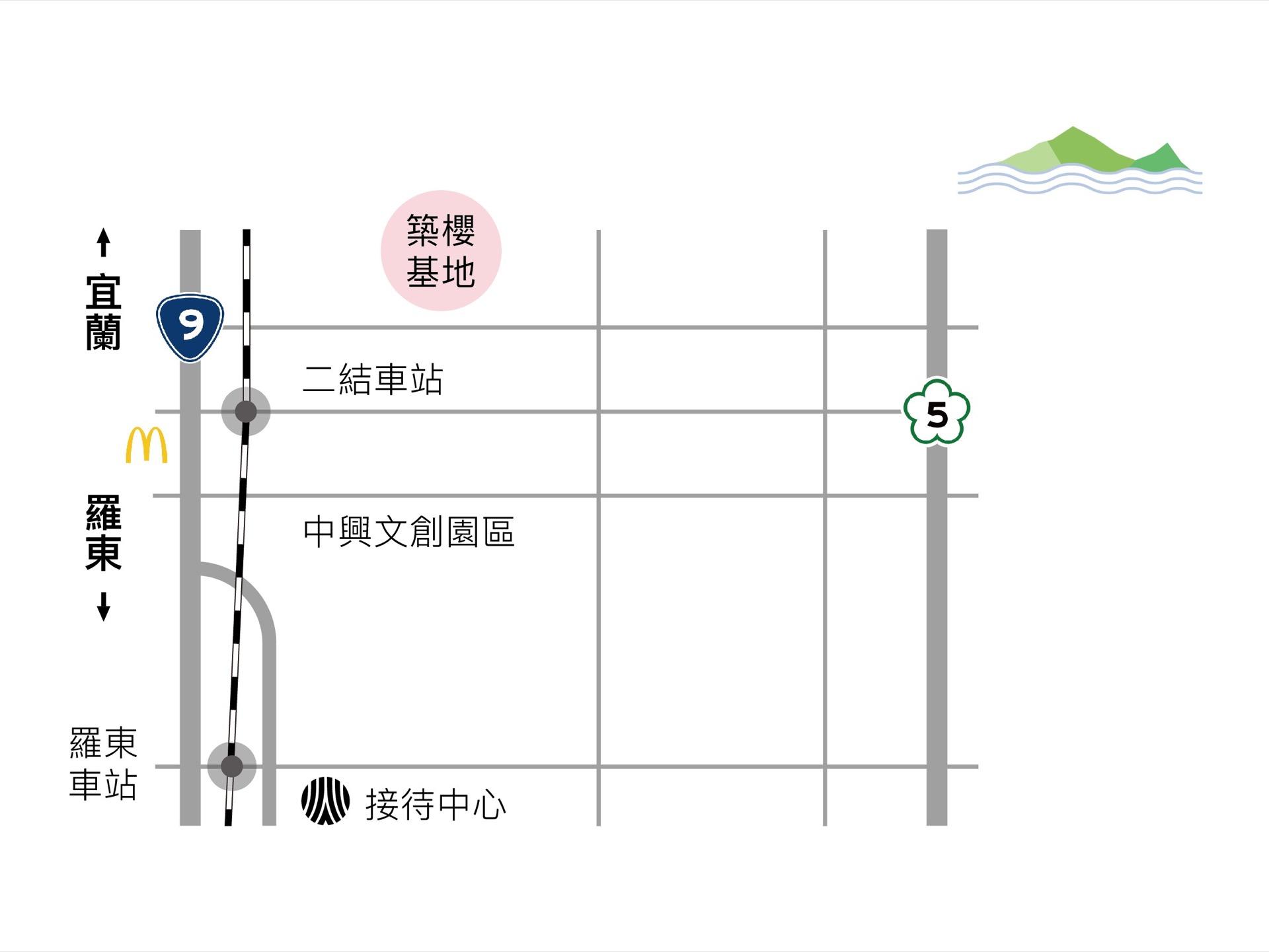 德築-DEZU-project-Zuyin-architecture-building-simple-map