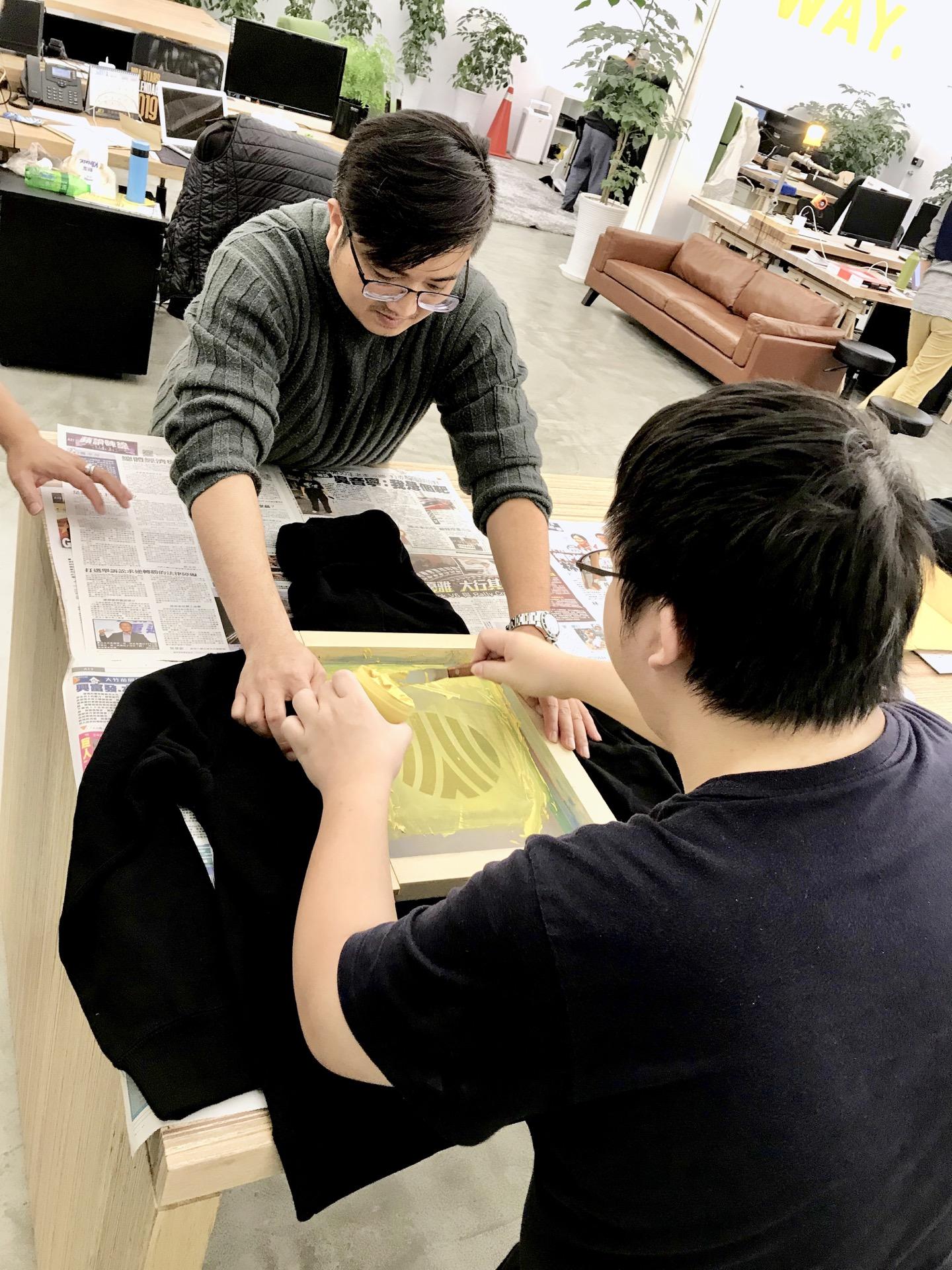 德築-DEZU-project-clothes-print-create-1